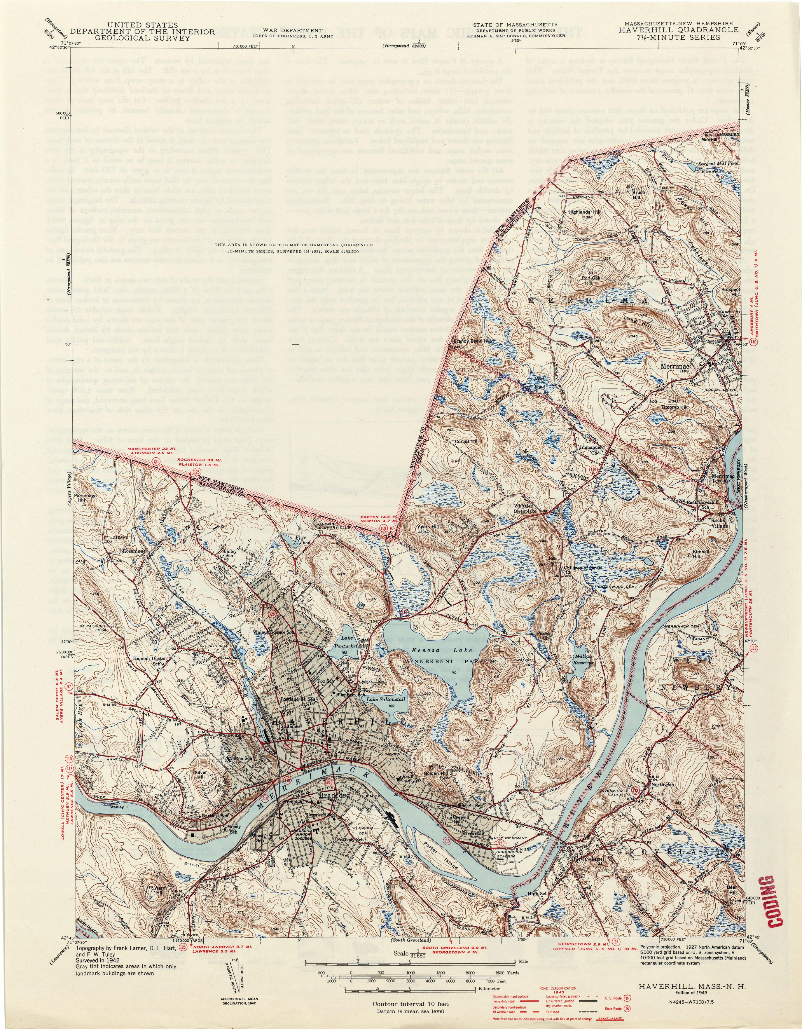 New Hampshire 1942 1 31 680 3 5mb