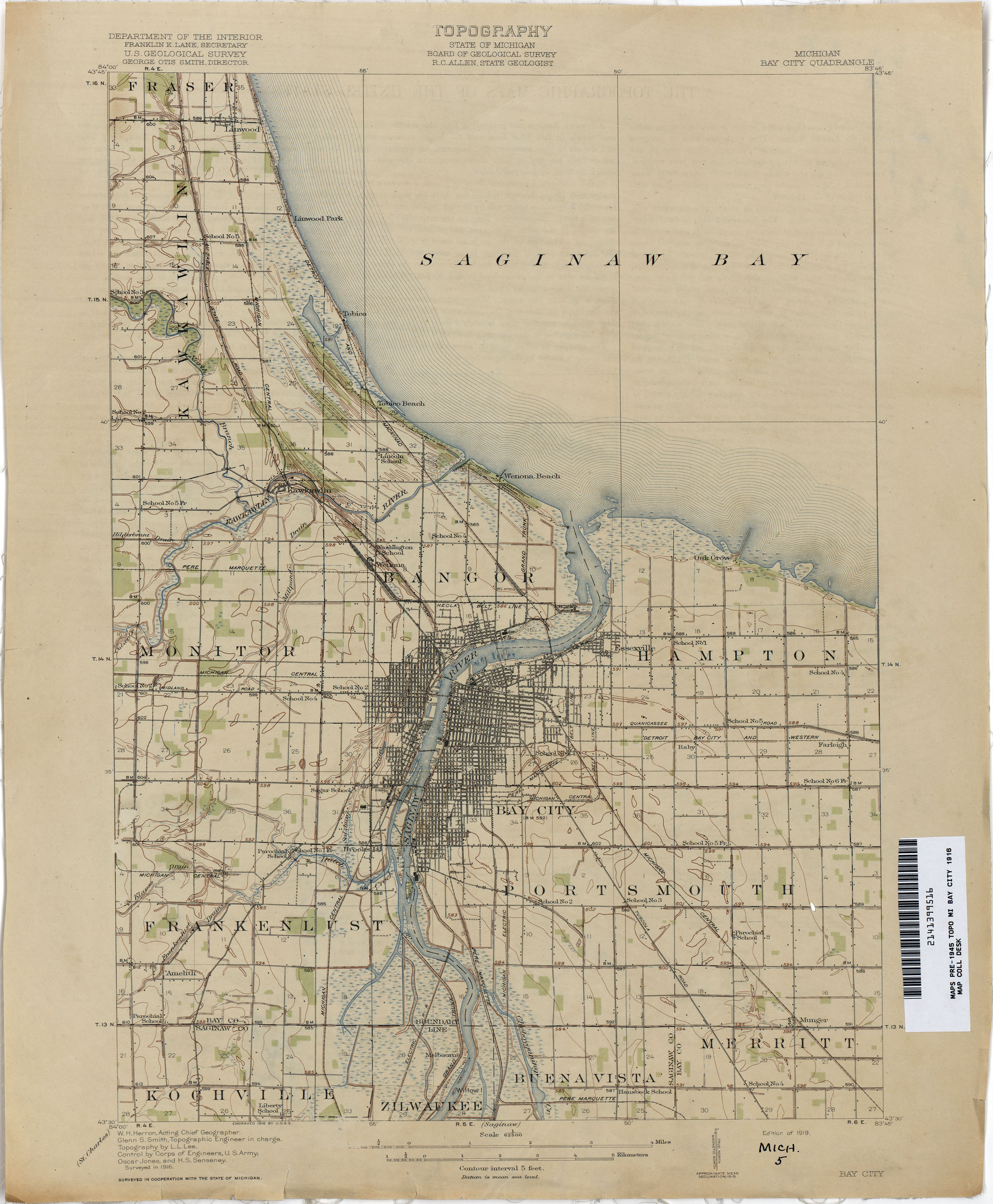 Historical Topographic Maps Perry Castaneda Map Collection Ut