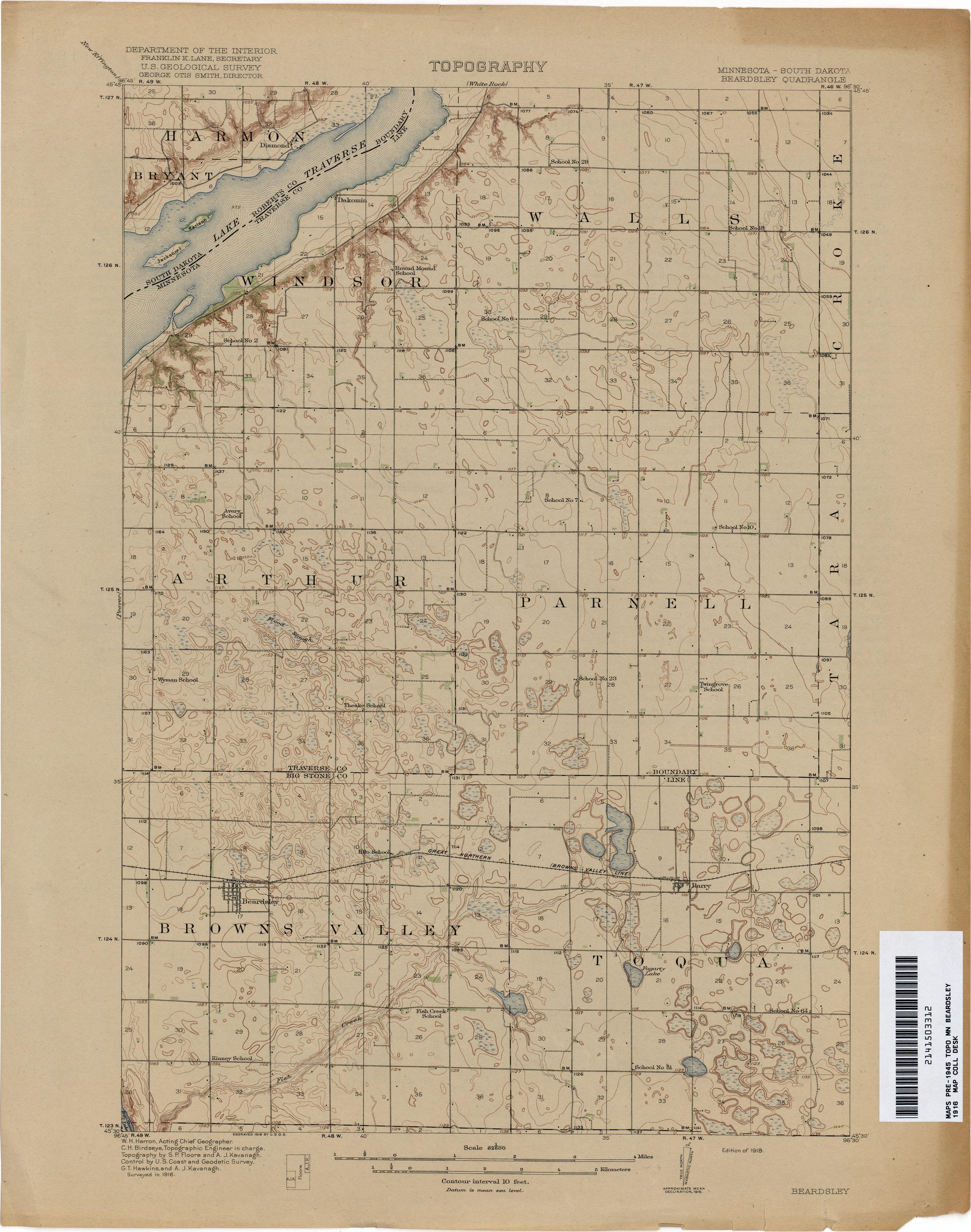 txu-pclmaps-topo-mn-beardsley-1916 Map Of Lake Pelican Ashby Mn on map of lake miltona mn, map of mille lacs lake mn, map of kabetogama lake mn, map of pearl lake mn, map of rush lake mn, map of gull lake mn, map of rainy lake mn, map of lake winnibigoshish mn, map of lake nokomis mn, map of lake winnie mn, map of lake minnetonka mn, map of burntside lake mn, map of big marine lake mn, map of lake of the woods mn, map of woman lake mn, map of leech lake mn, map of clearwater lake mn, map of gunflint lake mn, map of big birch lake mn, map of sugar lake mn,
