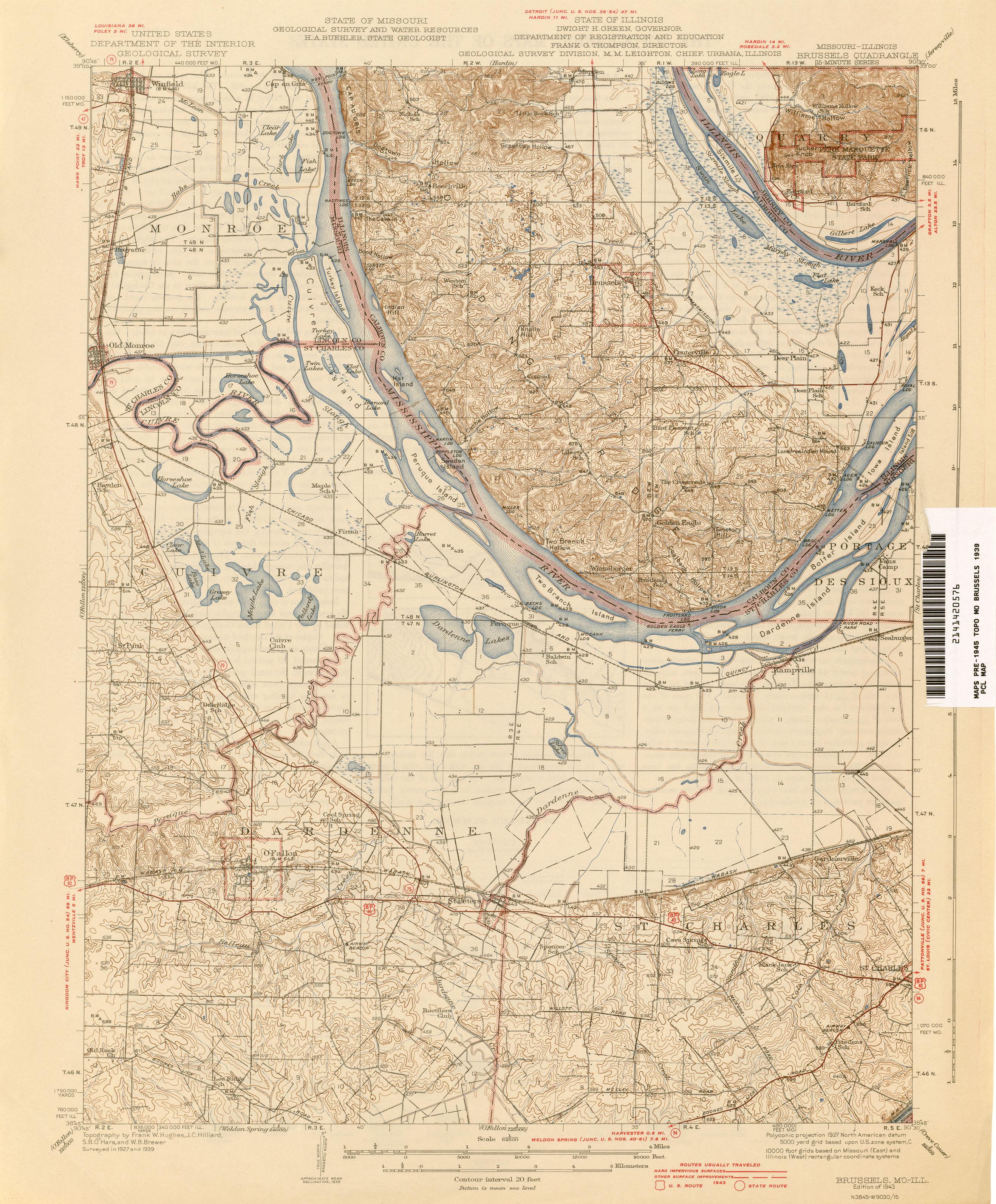 Illinois Historical Topographic Maps - Perry-Castañeda Map ... on mount zion illinois, hardin illinois, naples illinois, phoenix illinois, burnt prairie illinois, zurich illinois, brighton illinois, springfield illinois, la salle illinois, hanover illinois, dow illinois, columbus illinois, kampsville illinois, calhoun county illinois, venice illinois, lake villa illinois, batchtown illinois, la grange illinois, united states illinois, lima illinois,