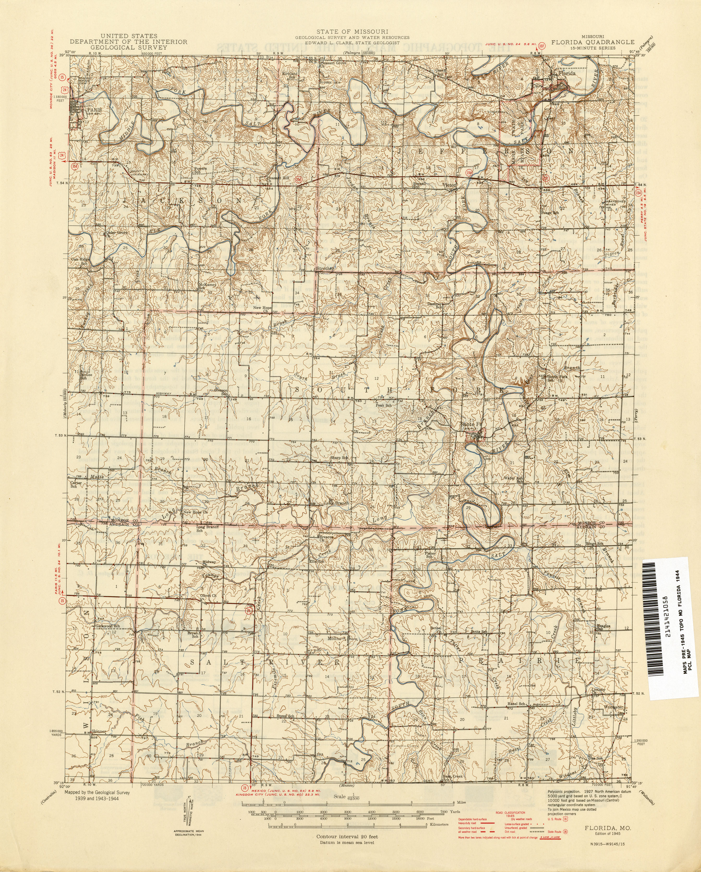 Missouri Historical Topographic Maps - Perry-Castañeda Map ... on independence missouri zip code map, ferguson missouri on us map, branson missouri on us map, wentzville missouri on us map, columbia missouri on us map, joplin missouri on us map, fenton missouri on us map, niagara falls usa map, springfield missouri on us map, warrensburg missouri on us map, independence missouri on the map, independence missouri street map,