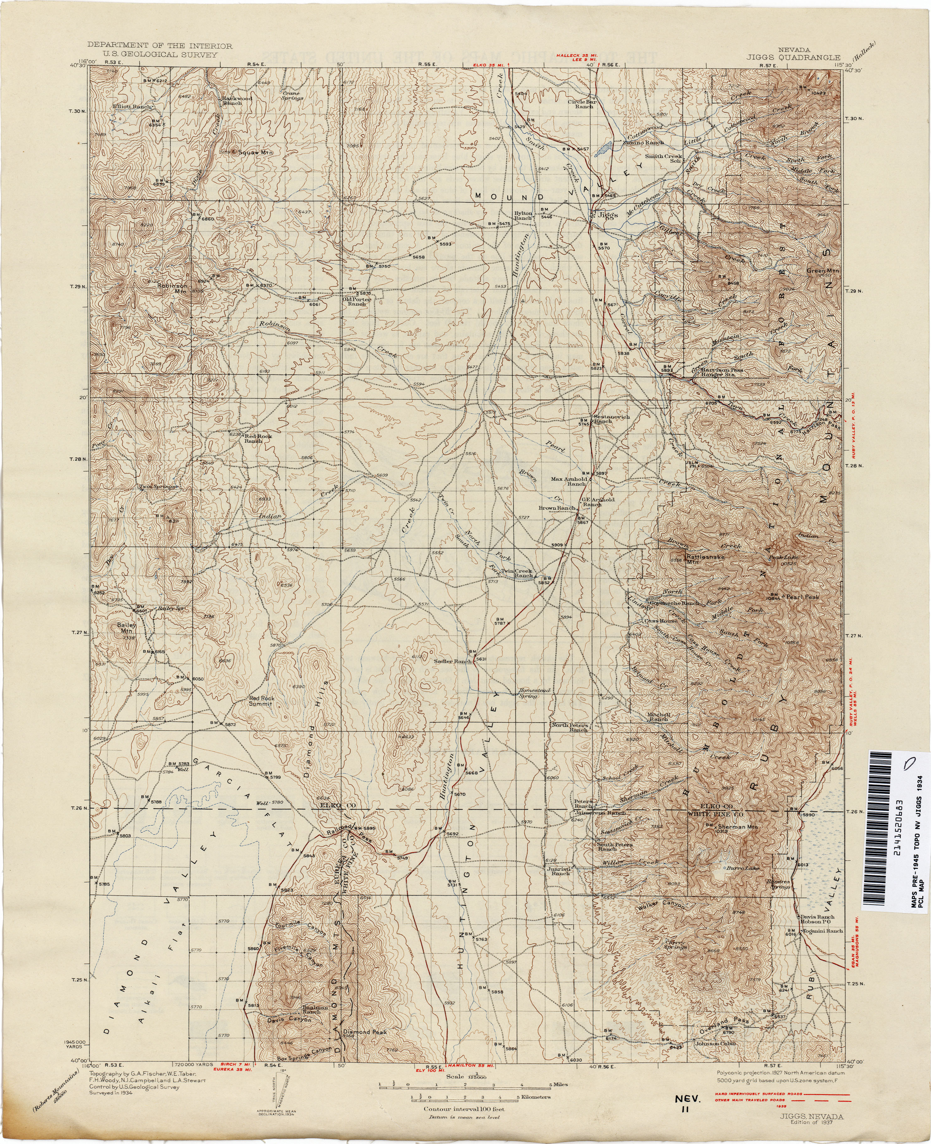 Nevada Historical Topographic Maps - Perry-Castañeda Map Collection on map of east las vegas nevada, map of pahrump nevada, map of reno nevada, map of laughlin nevada, map of lund nevada, map of washoe valley nevada, map of winnemucca nevada, map of stateline nevada, map of moapa nevada, map of winchester nevada, map of washoe county nevada, map of round mountain nevada, map of white pine county nevada, map of crescent valley nevada, map of elko nevada, map of henderson nevada, detailed map nevada, map of mt charleston nevada, map of minden nevada, map of tonopah nevada,