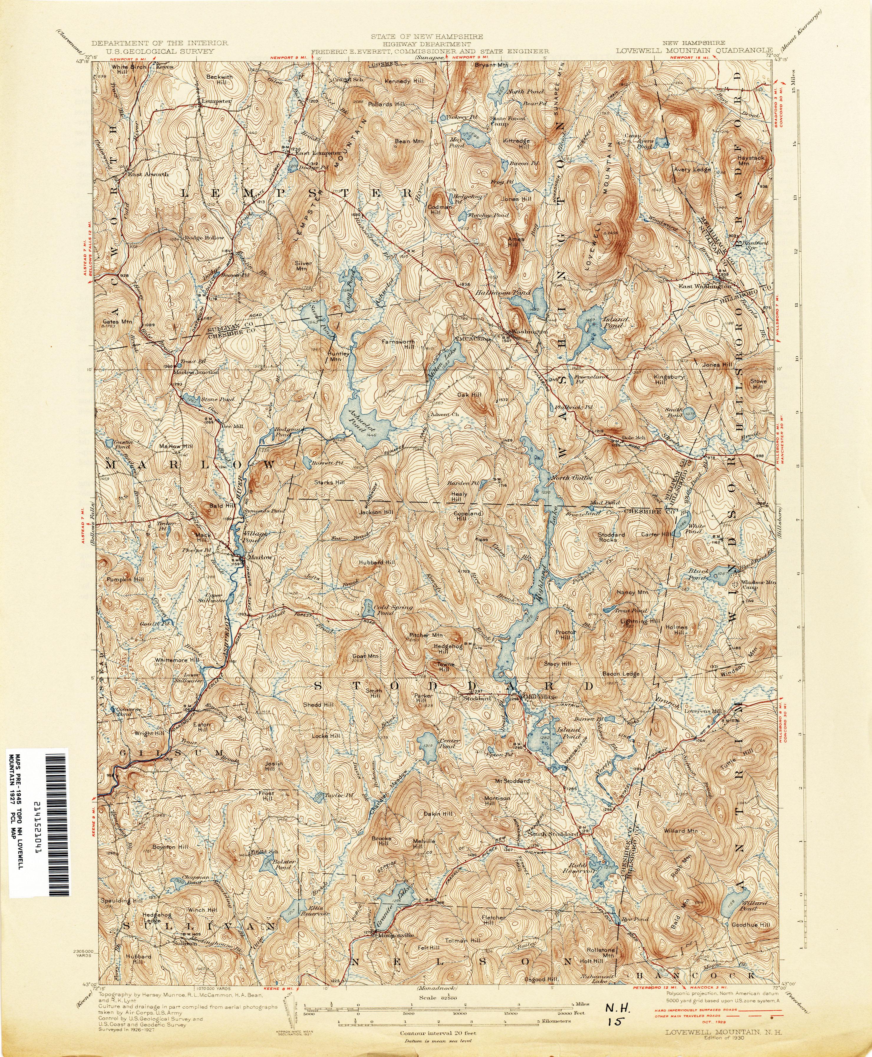 map of lebanon me, map of hollis me, map of brentwood pa, map of brentwood la, map of alford ma, map of brentwood ac, map of new hampshire, map of ogunquit me, map of brentwood ca, map of york me, water tower brentwood nh, on map of brentwood commons nh