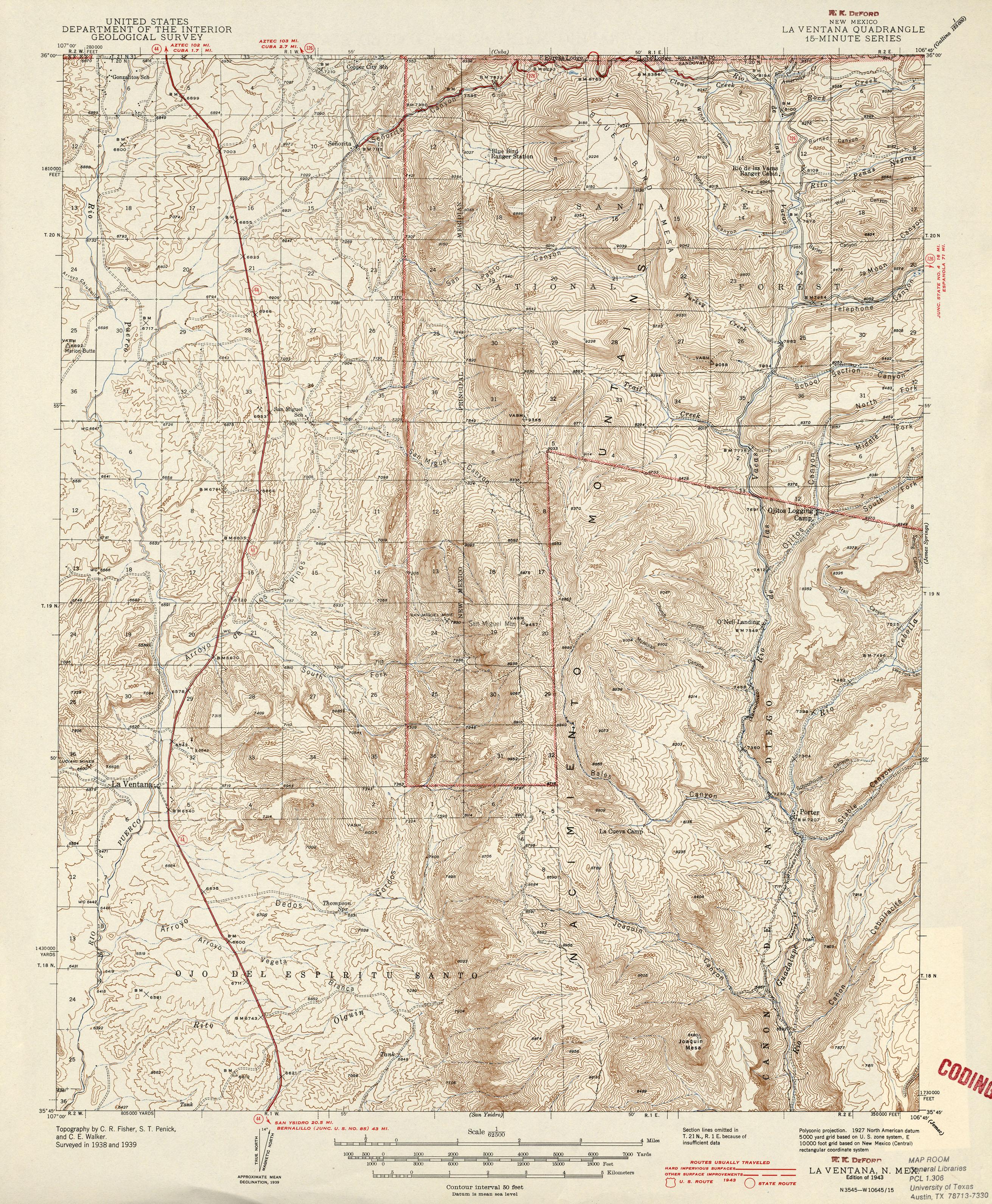 US Topo Grand Forks Topographic Maps ND MN USGS Topo Quad A - Us quad maps