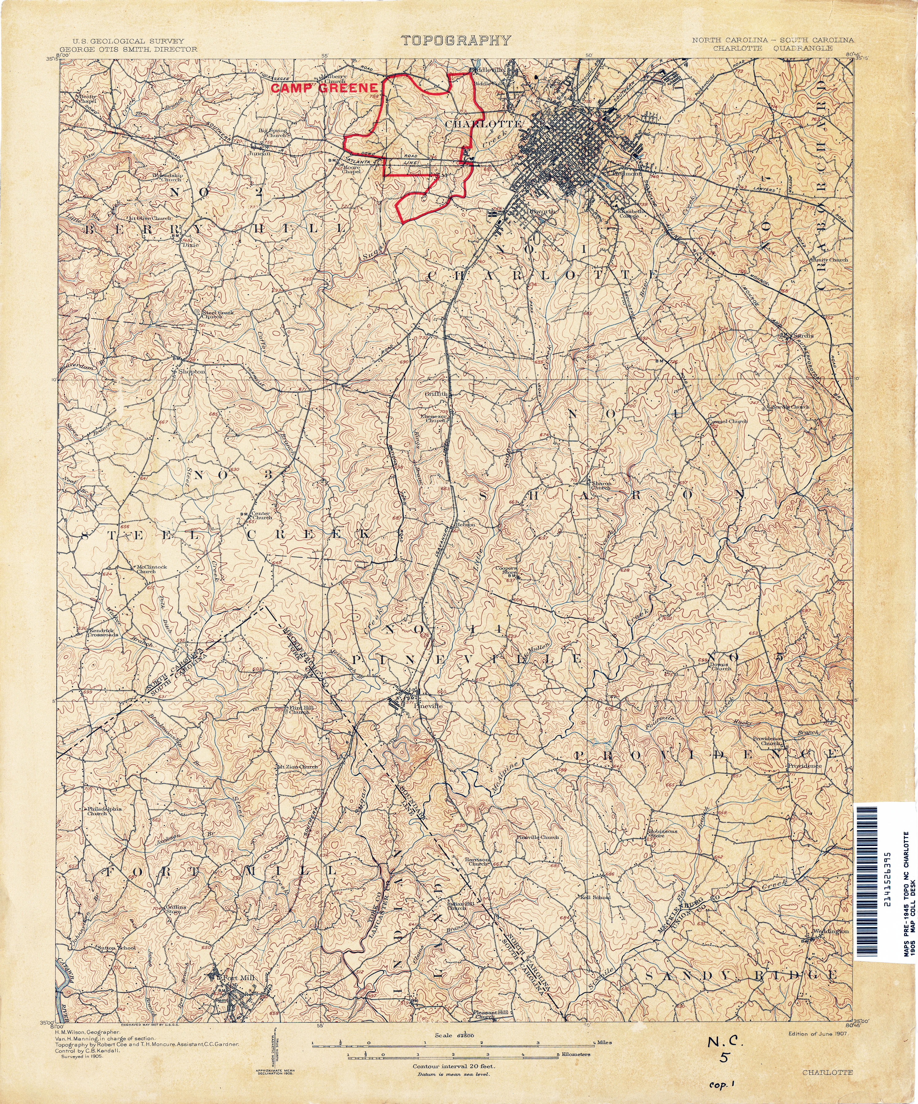 North Carolina Historical Topographic Maps - Perry-Castañeda ... on map of memphis tn, map of orange co nc, map of asheville nc, map of ferguson nc, map of north carolina, map of biltmore forest nc, map of ogden nc, map of atlanta, map of hog island nc, map of raleigh nc, map of moyock nc, map of charlottesville nc, map of saxapahaw nc, map of clarksville nc, map of salemburg nc, map of greenville nc, map of bunnlevel nc, map of columbus ga, map of charlotte nc, map of griffin nc,