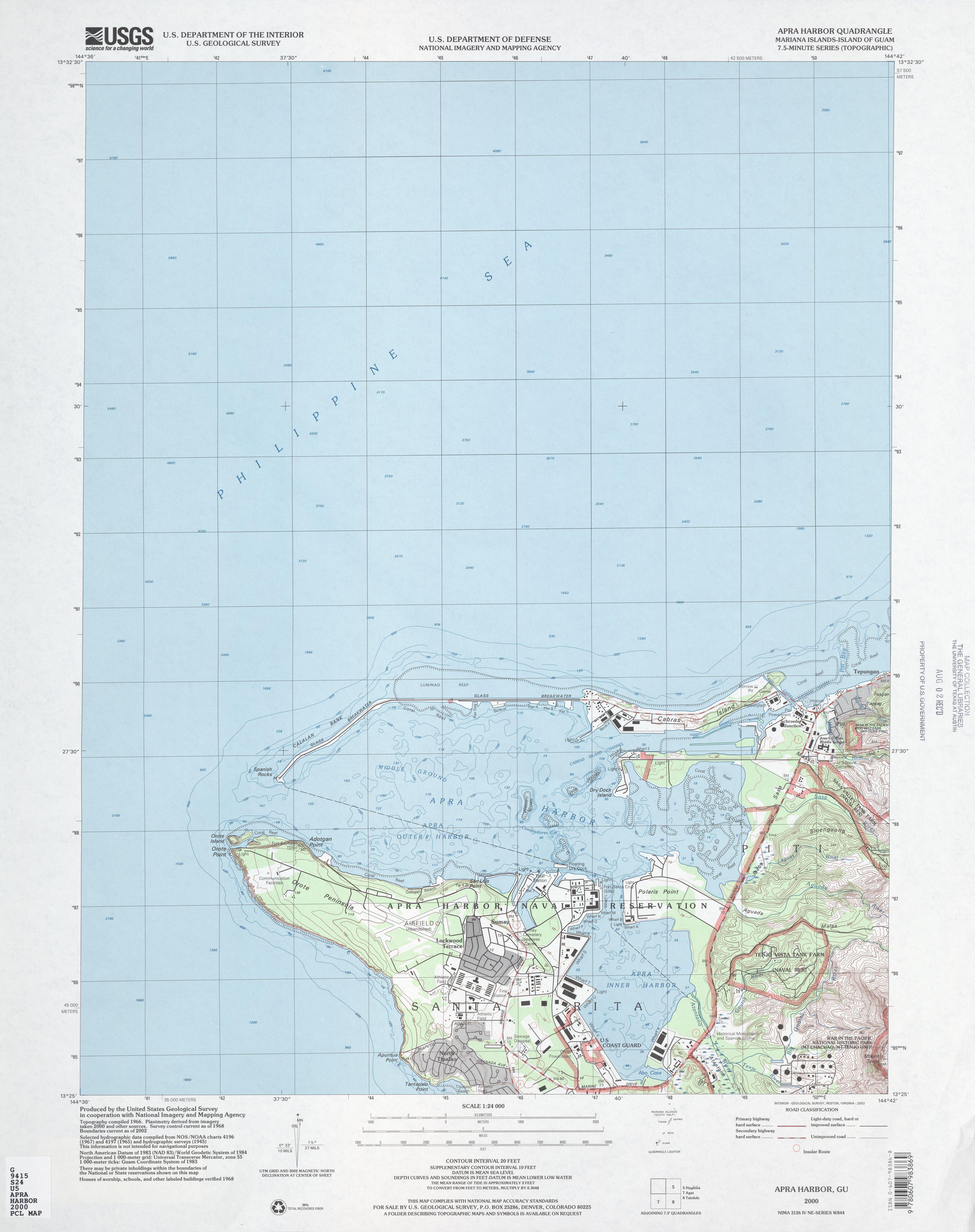 txu-oclc-10552559-apra_harbor.jpg