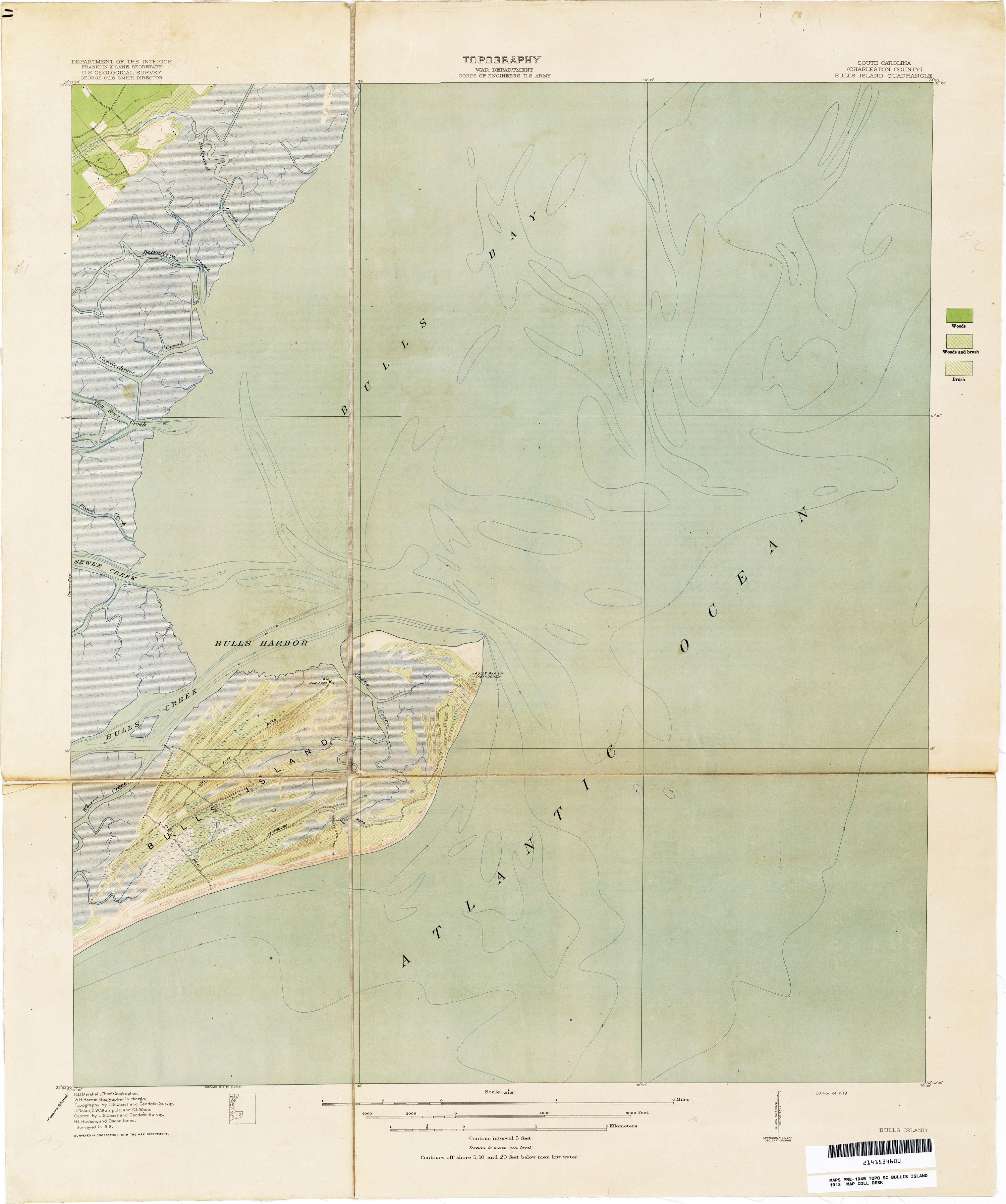 South Carolina Historical Topographic Maps Ho Da Tmx 155 20161009 Honda  Tmx 155 Motorcycle Manual Pdf Displanet Tmx 155 Wiring Diagram