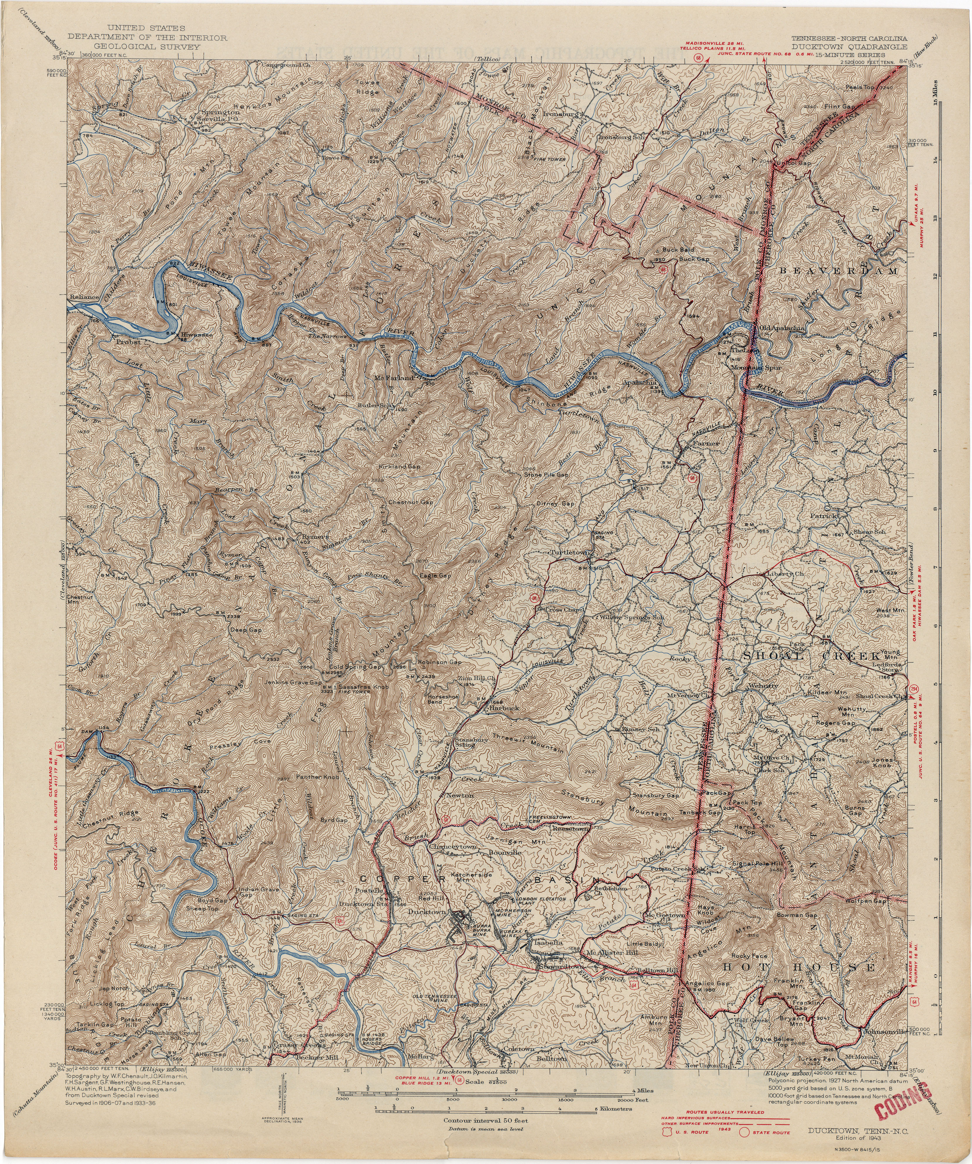 Nashville Tn Traffic Map.Tennesse Historical Topographic Maps Perry Castaneda Map