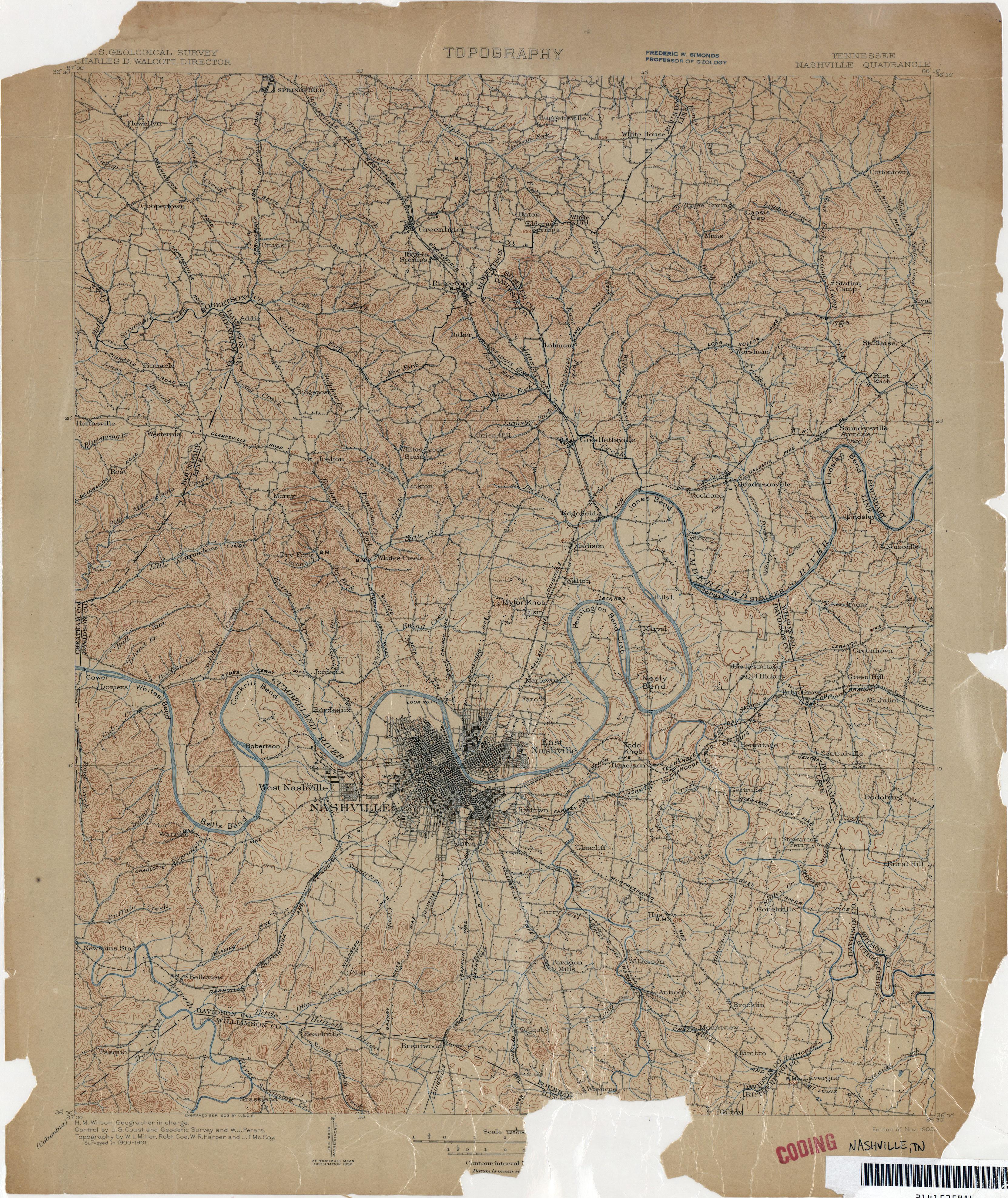 https://legacy.lib.utexas.edu/maps/topo/tennessee/txu-pclmaps-topo-tn-nashville-1901.jpg