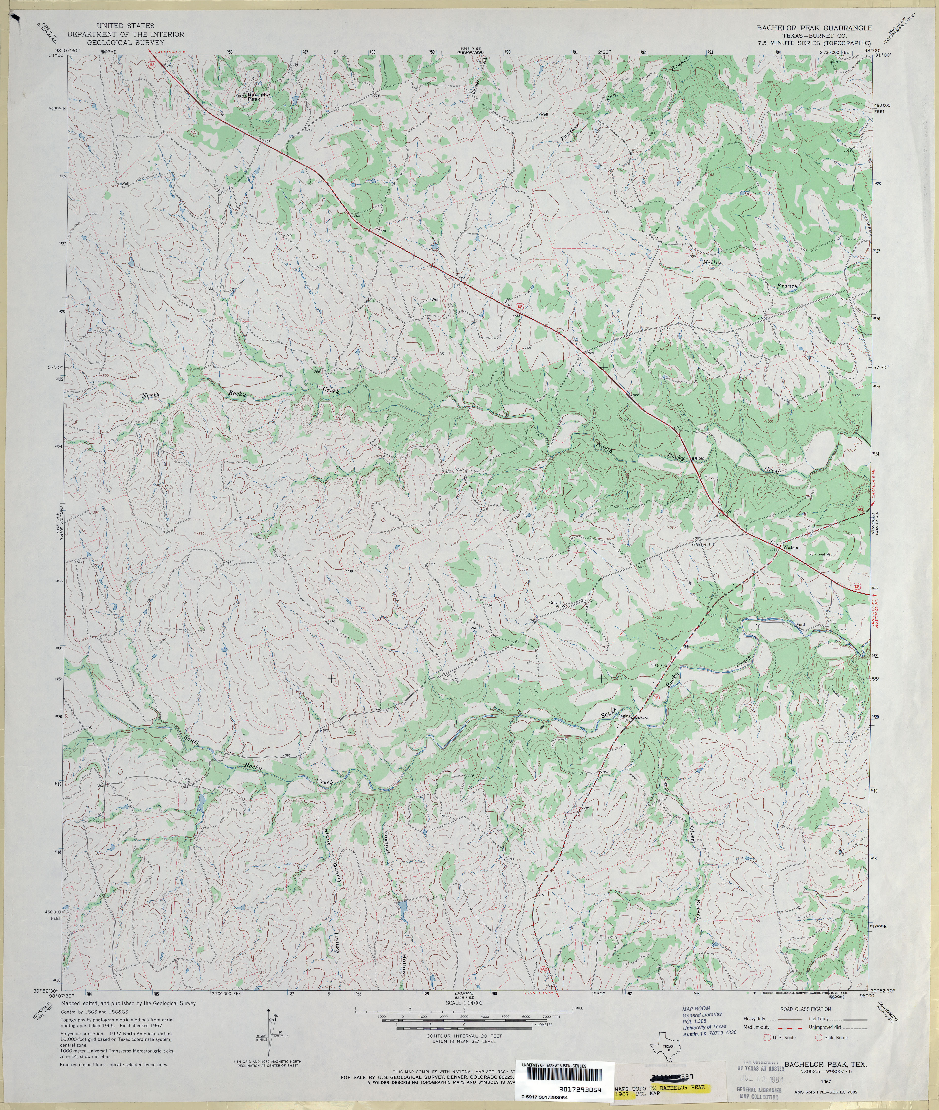 Texas Topographic Maps - Perry-Castañeda Map Collection - UT ... on topographical map of north texas, printable map of texas hill country, topographical map of texas panhandle, topographical map of east texas, photographs of texas hill country, topographical map of west texas,