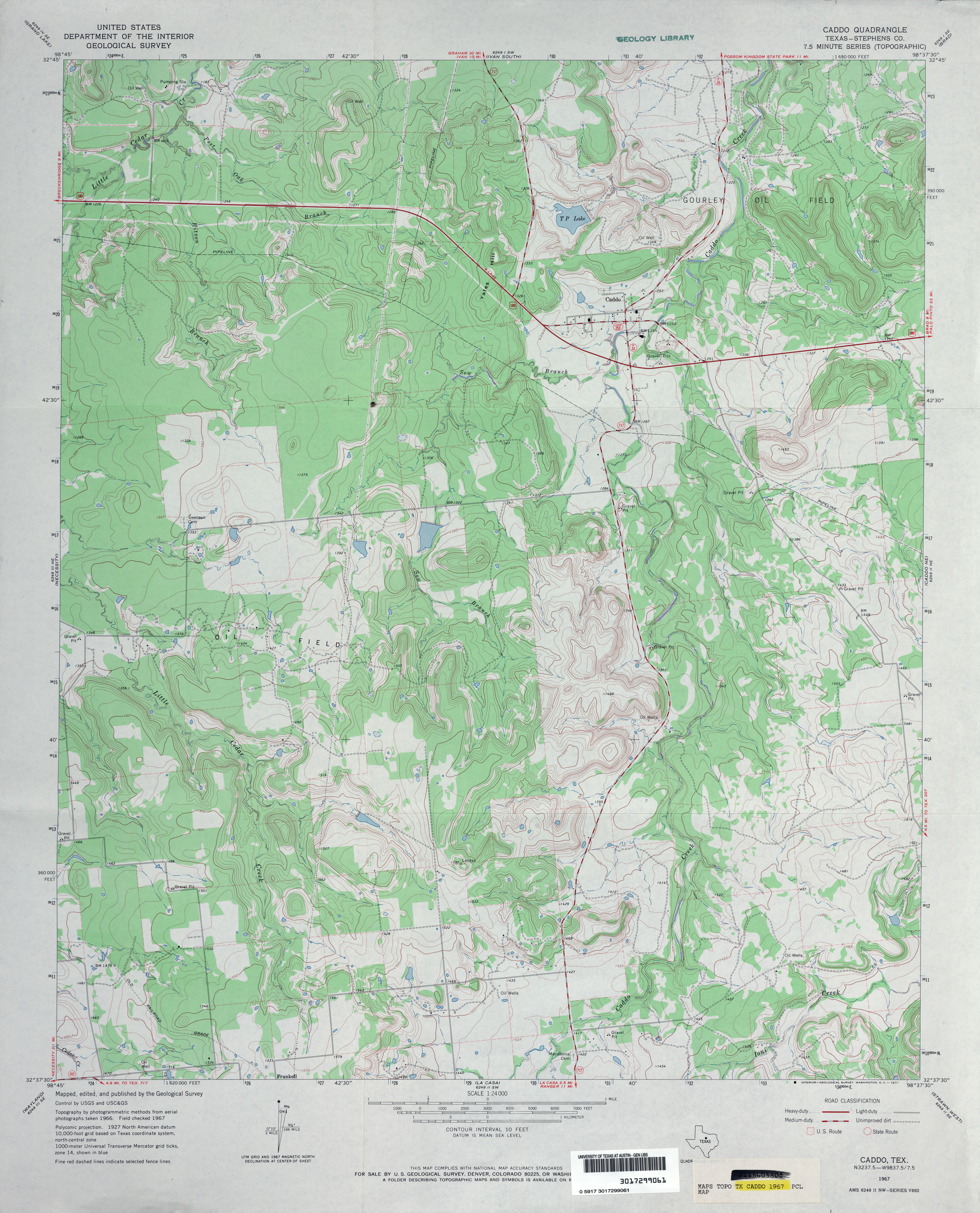 Texas Topographic Maps - Perry-Castañeda Map Collection - UT Liry on map of city of grand rapids, map of hamtramck, map of sparta township, map of plainfield township, map of cannon township, map of wesley college, map of rock hall, map of upper peninsula of michigan, map of delmar, map of delaware technical community college,
