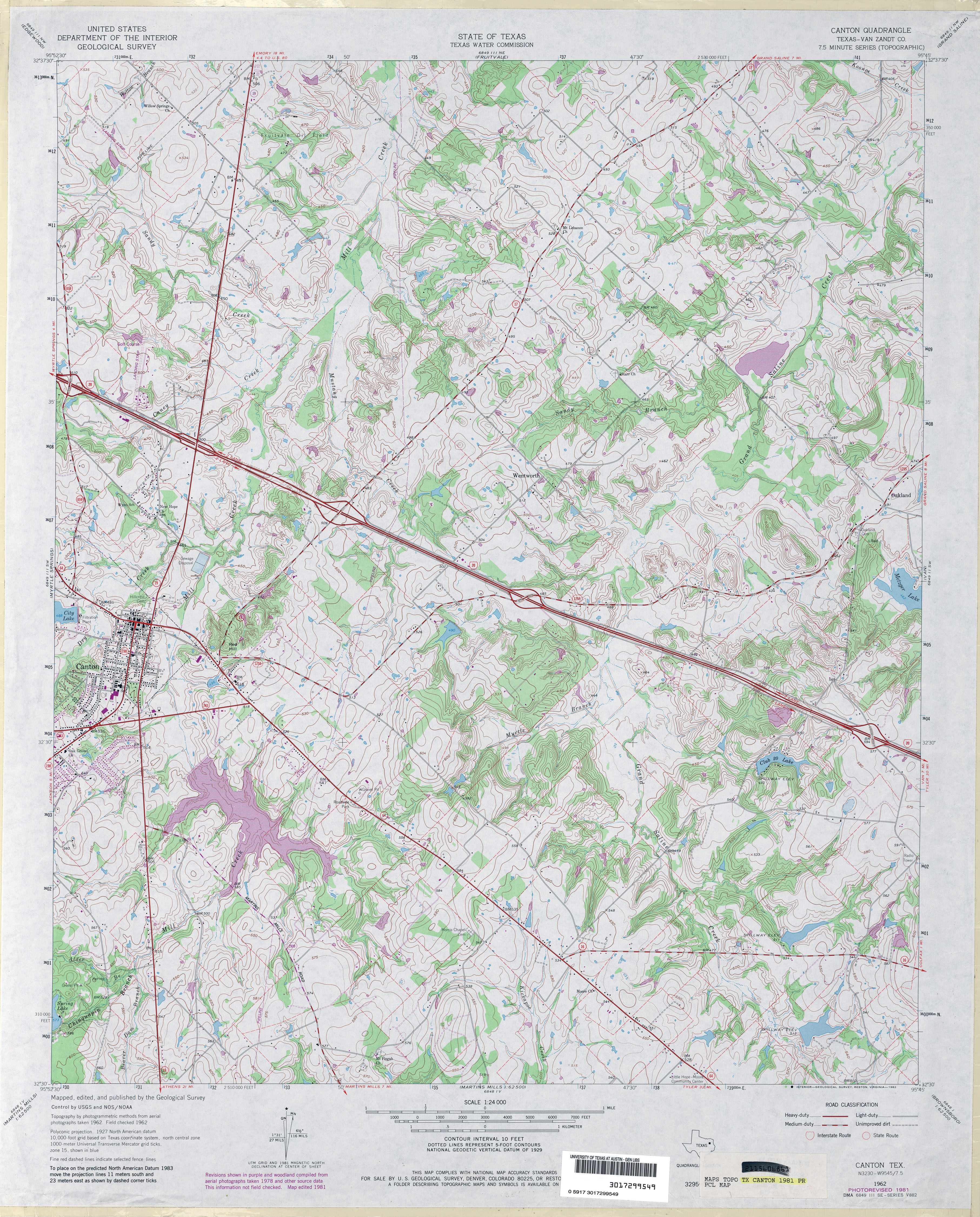 Texas Topographic Maps - Perry-Castañeda Map Collection - UT ... on stillwater tx map, leland tx map, kosciusko tx map, mcalester tx map, cranfills gap tx map, new berlin tx map, avondale tx map, seattle tx map, boston tx map, natchitoches tx map, biloxi tx map, brooklyn tx map, waverly tx map, rio rancho tx map, springfield tx map, nashville tx map, arnett tx map, mapquest tx map, goodland tx map, tyler tx map,