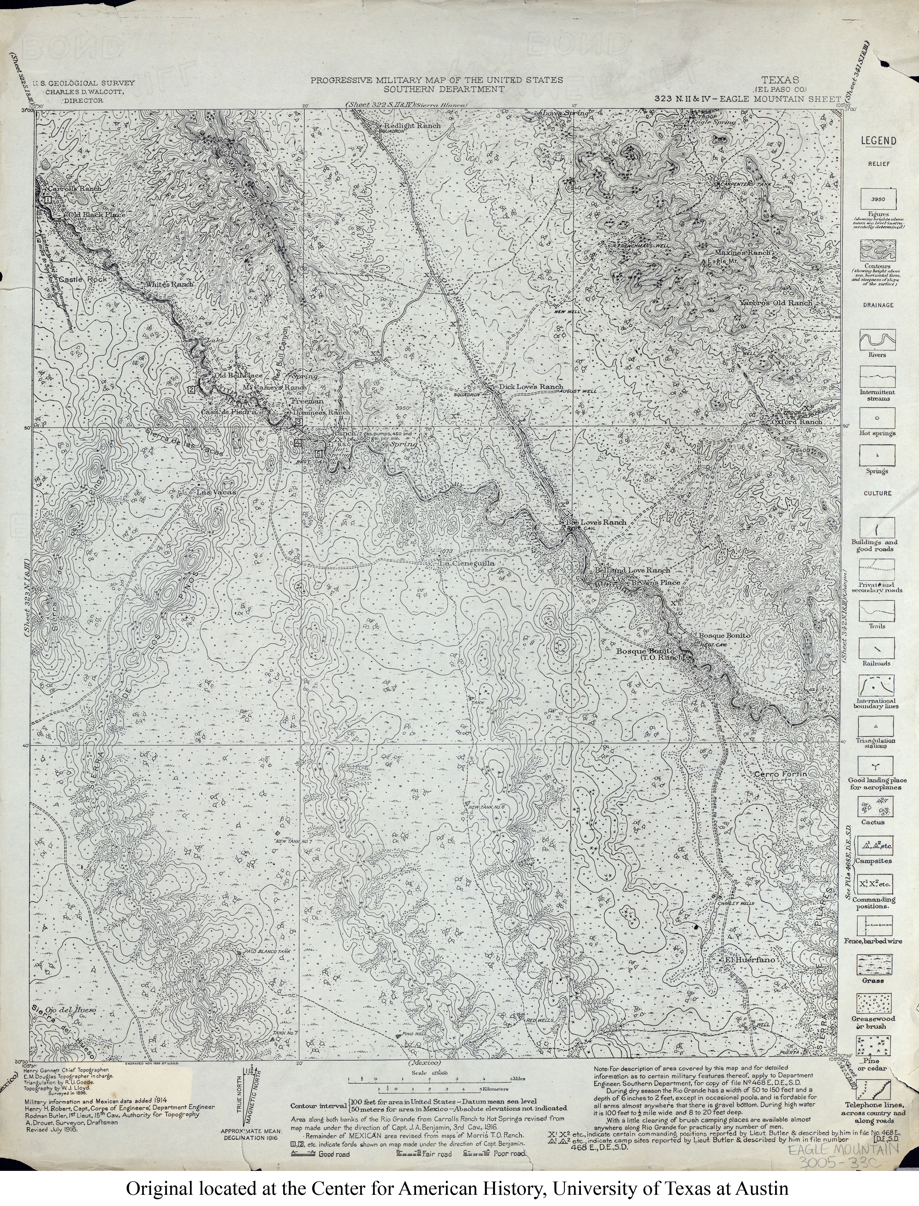 Texas Topographic Maps - Perry-Castañeda Map Collection - UT ... on map of nolan county, map of young county, map of ft bliss, map of culiacan, map of cancún, map of wilkes-barre, map of houston, map of colonial heights, map of tampa st petersburg, map of santa teresa, map of rio rico, map of corbin, map of liberal, map of austin, map of ft stockton, map of indiana in, map of eastern id, map of beebe, map of hamtramck, map arizona,