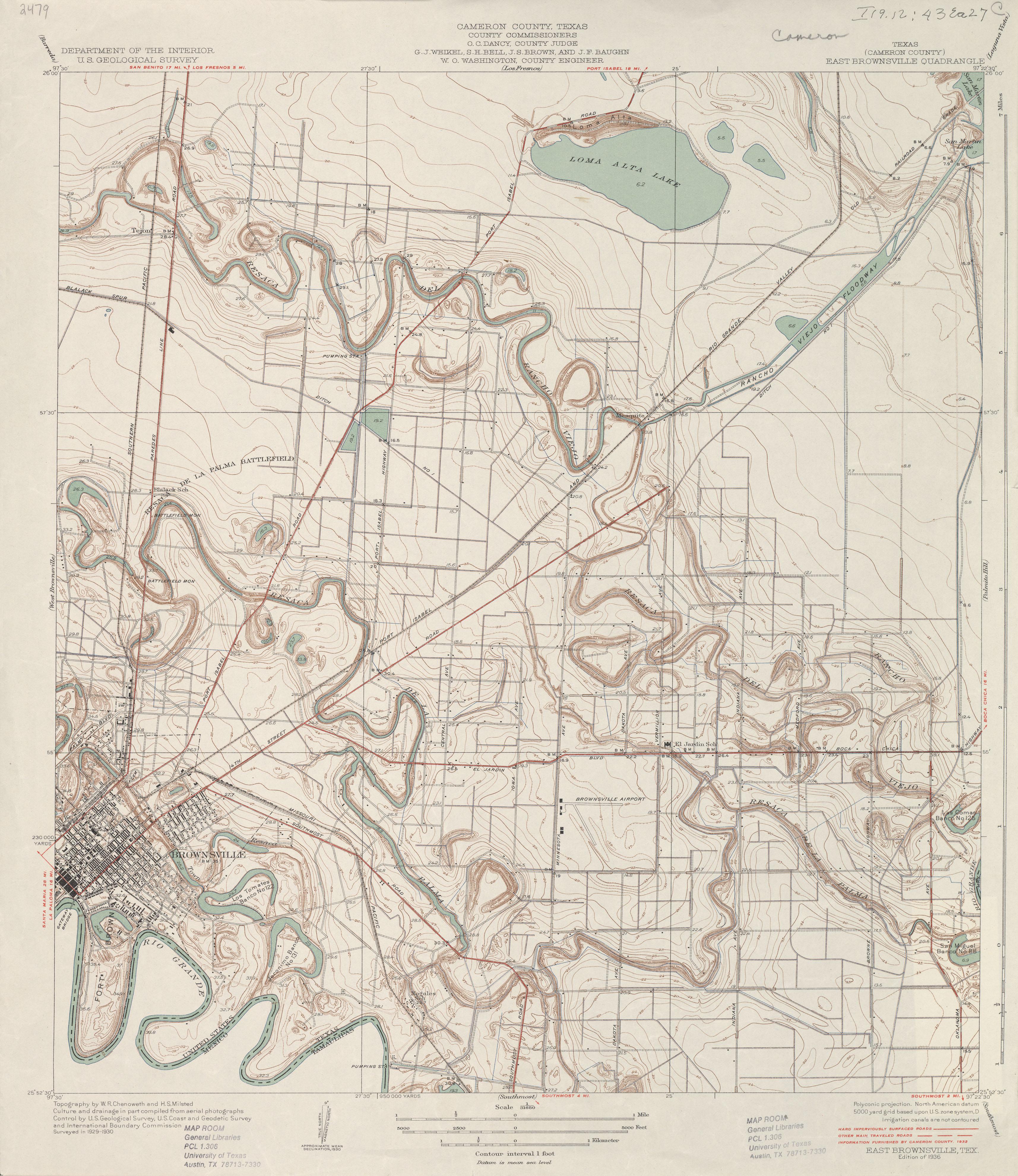 1 31 680 1930 survey 1932 overprint 3 3 mb