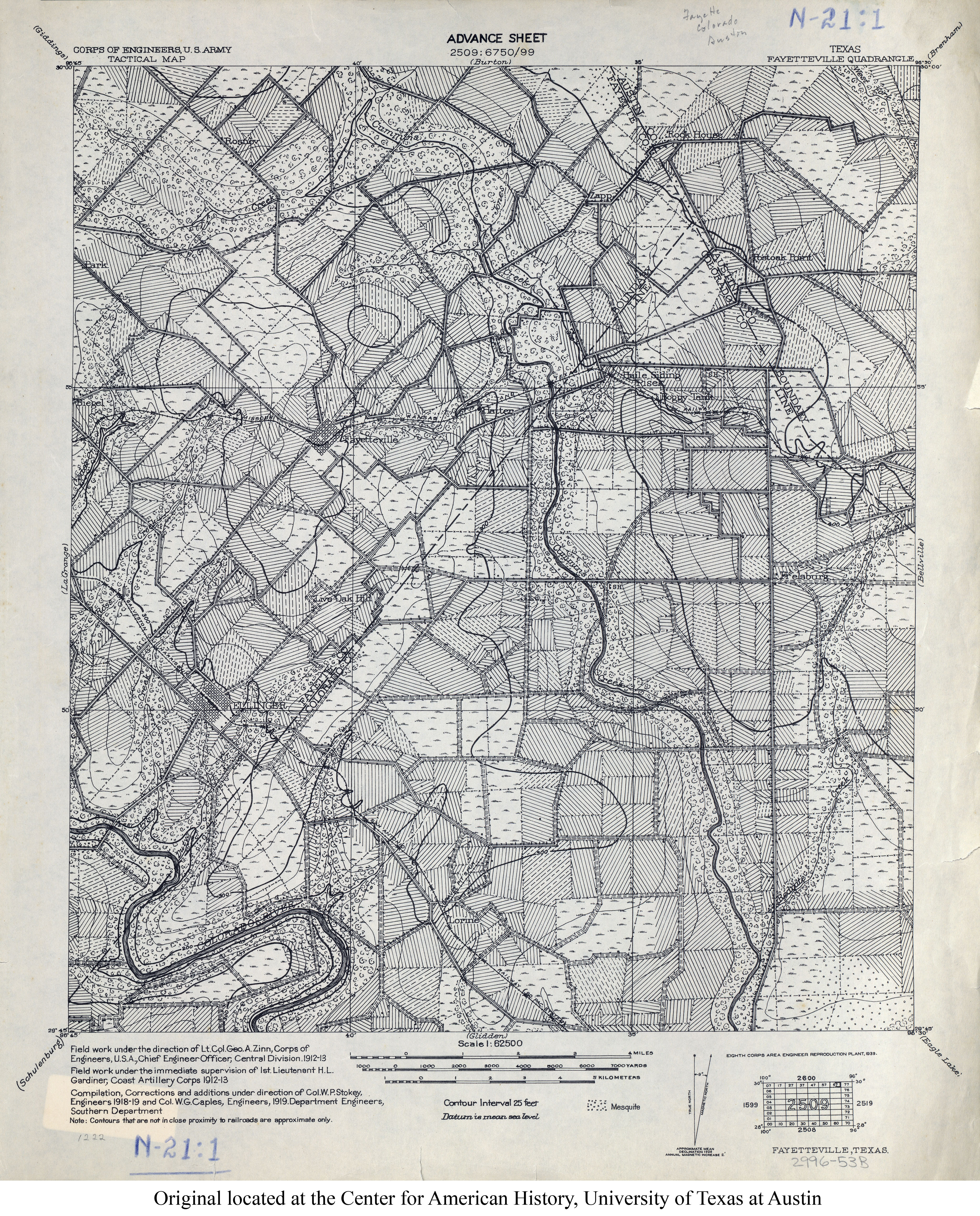 Us Army Corps Of Engineers Sutton Lake Map Globalinterco - Soundex us mapping