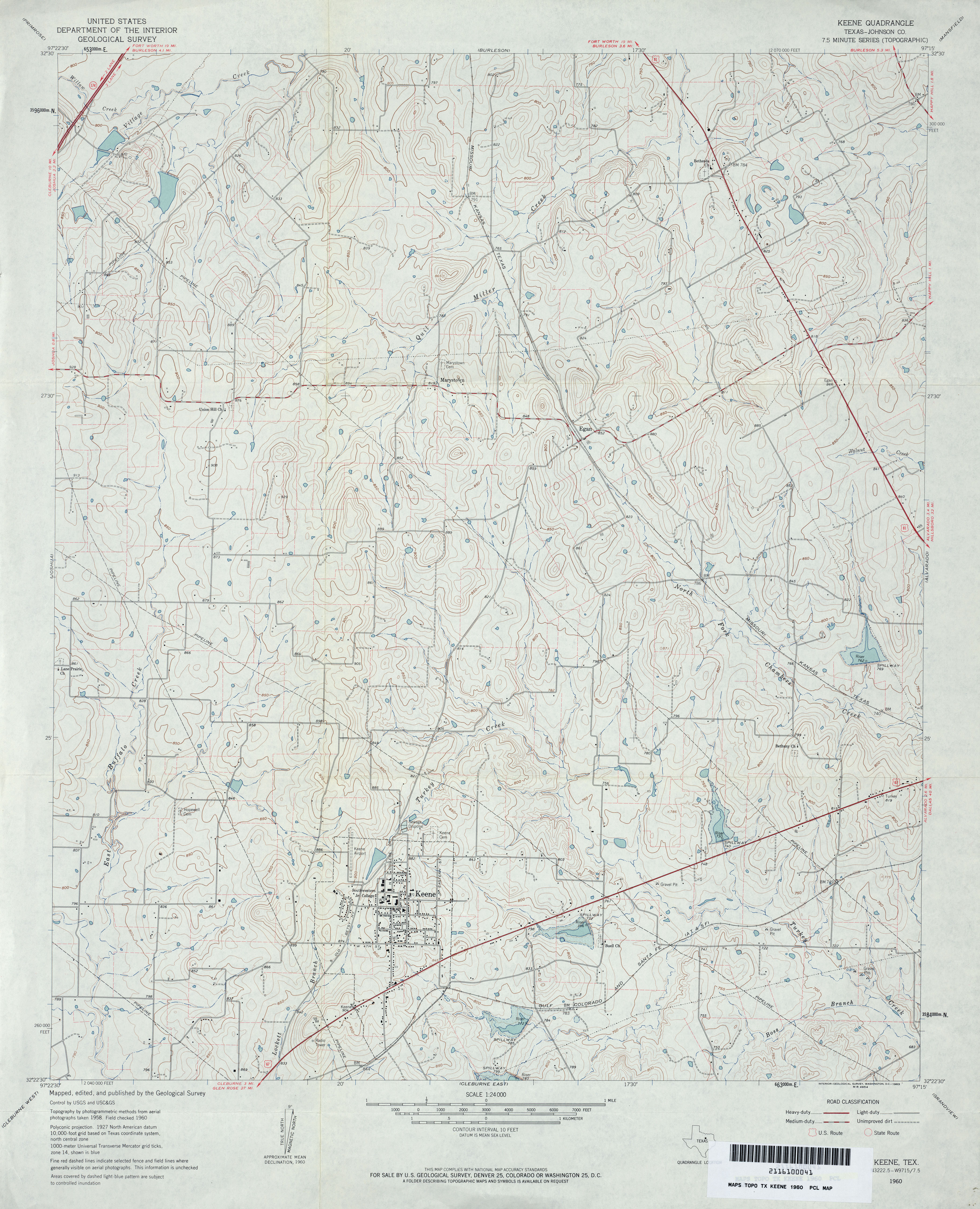 Texas Topographic Maps - Perry-Castañeda Map Collection - UT Liry on johnson city tn zip codes map, tarrant county college map, fort worth map, tarrant county property maps, tarrant county city map, collin co tx map, 752845zip code map, dallas county map, tarrant county courthouse, tarrant county interactive map, tarrant county mapsco grid, albany oregon zip codes map, tarrant county elevation map, tarrant county town map, denton county line map, tarrant county arrest search, tarrant county borders, tarrant county county map, city of weatherford texas map, el paso with zip codes map,