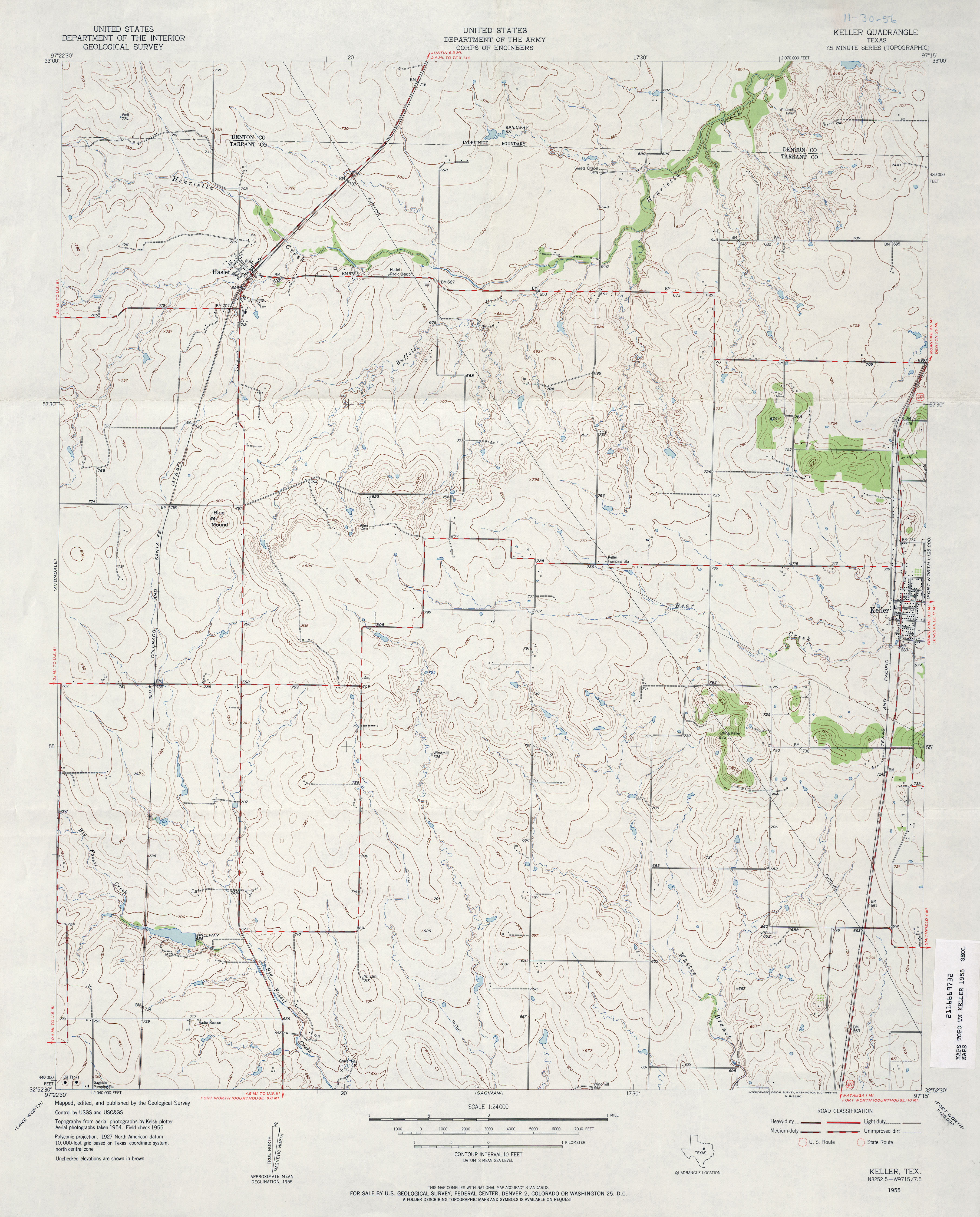 Texas Topographic Maps - Perry-Castañeda Map Collection - UT Liry on map garland tx, map jefferson tx, map dallas tx, map spring tx, map dfw tx, map texas tx, map amarillo tx, map wise county tx, map parker county tx, map whitesboro tx, map anna tx, map edinburg tx, map burkeville tx, map abilene tx, map aledo tx, map garden city tx, map houston tx, map jacksboro tx, map greenville tx, map ellis county tx,