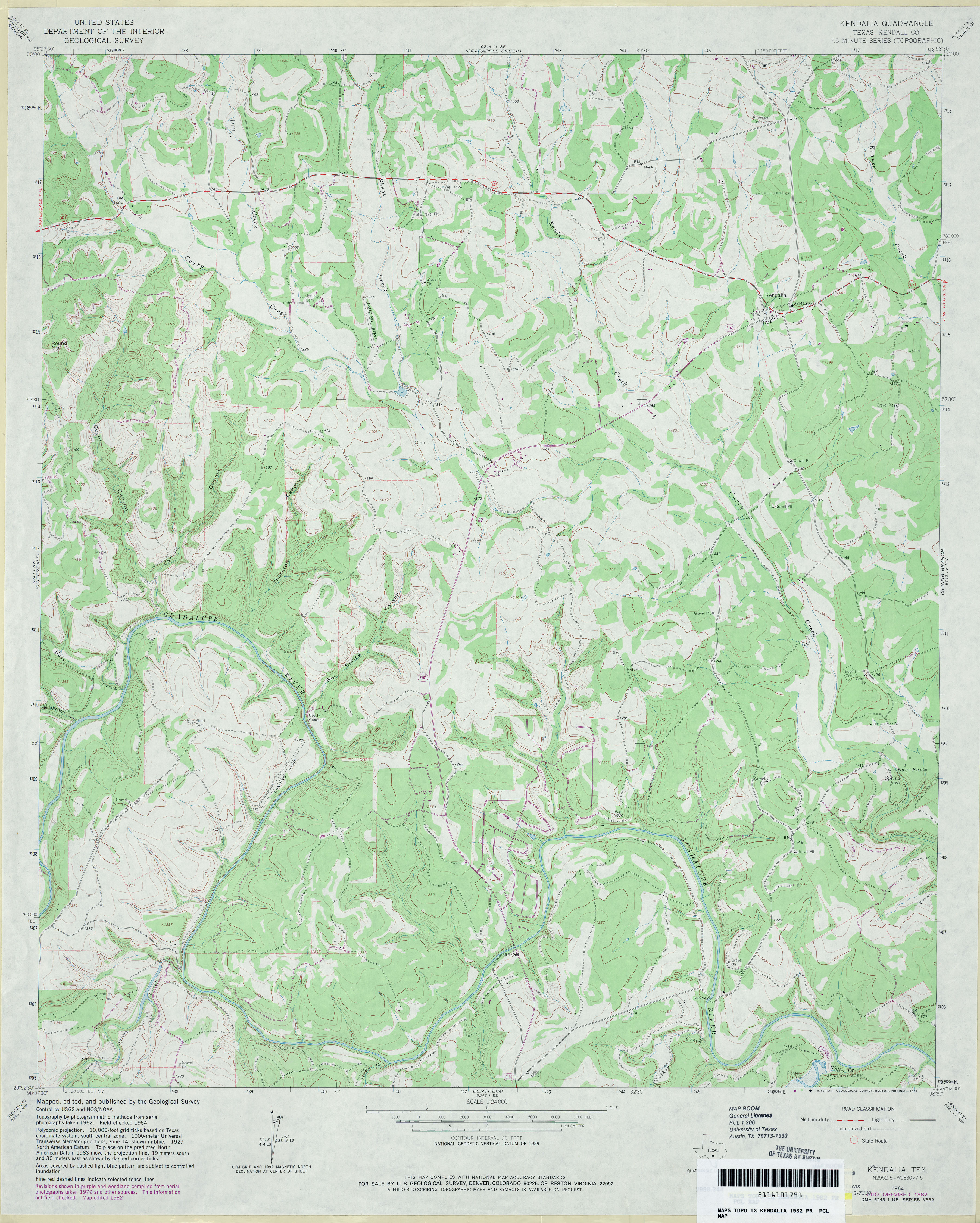 Kyle Tx Zip Code Map.Texas Topographic Maps Perry Castaneda Map Collection Ut Library