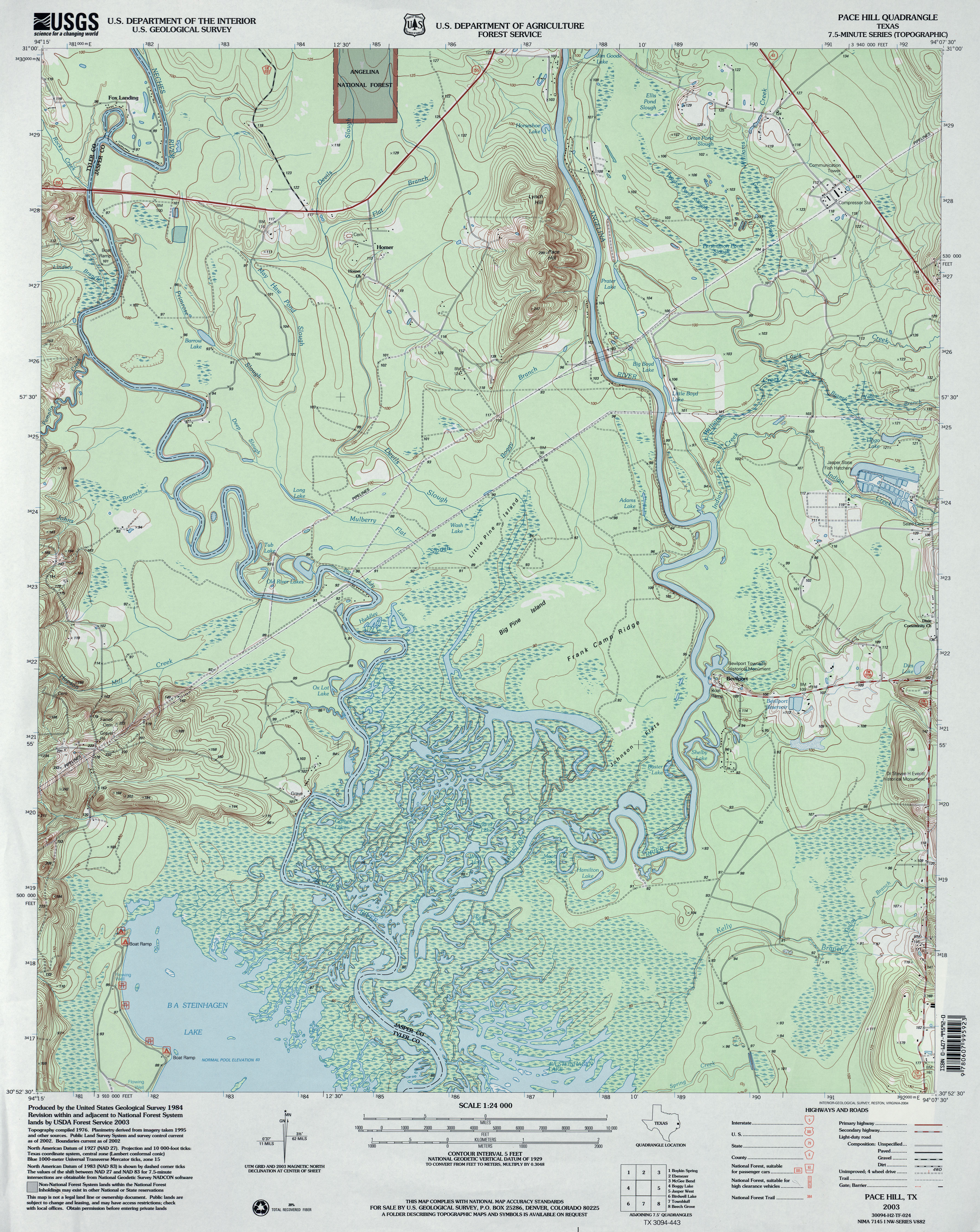 topographical map of texas hill country Texas Topographic Maps Perry Castaneda Map Collection Ut