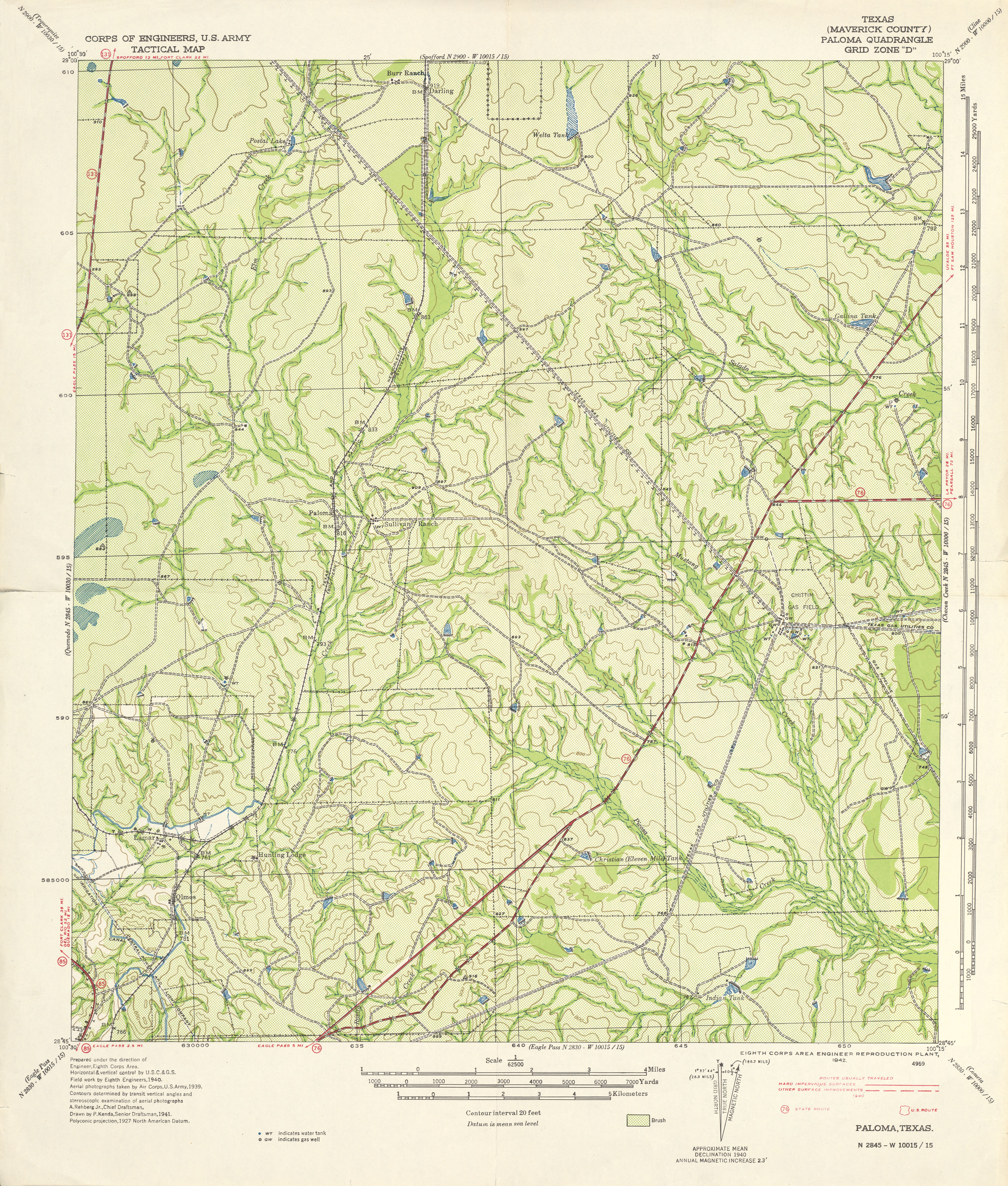 WAStatePlanejpg Shipping Shipping Info NGA U The Universal Grid - Topographic map of us states