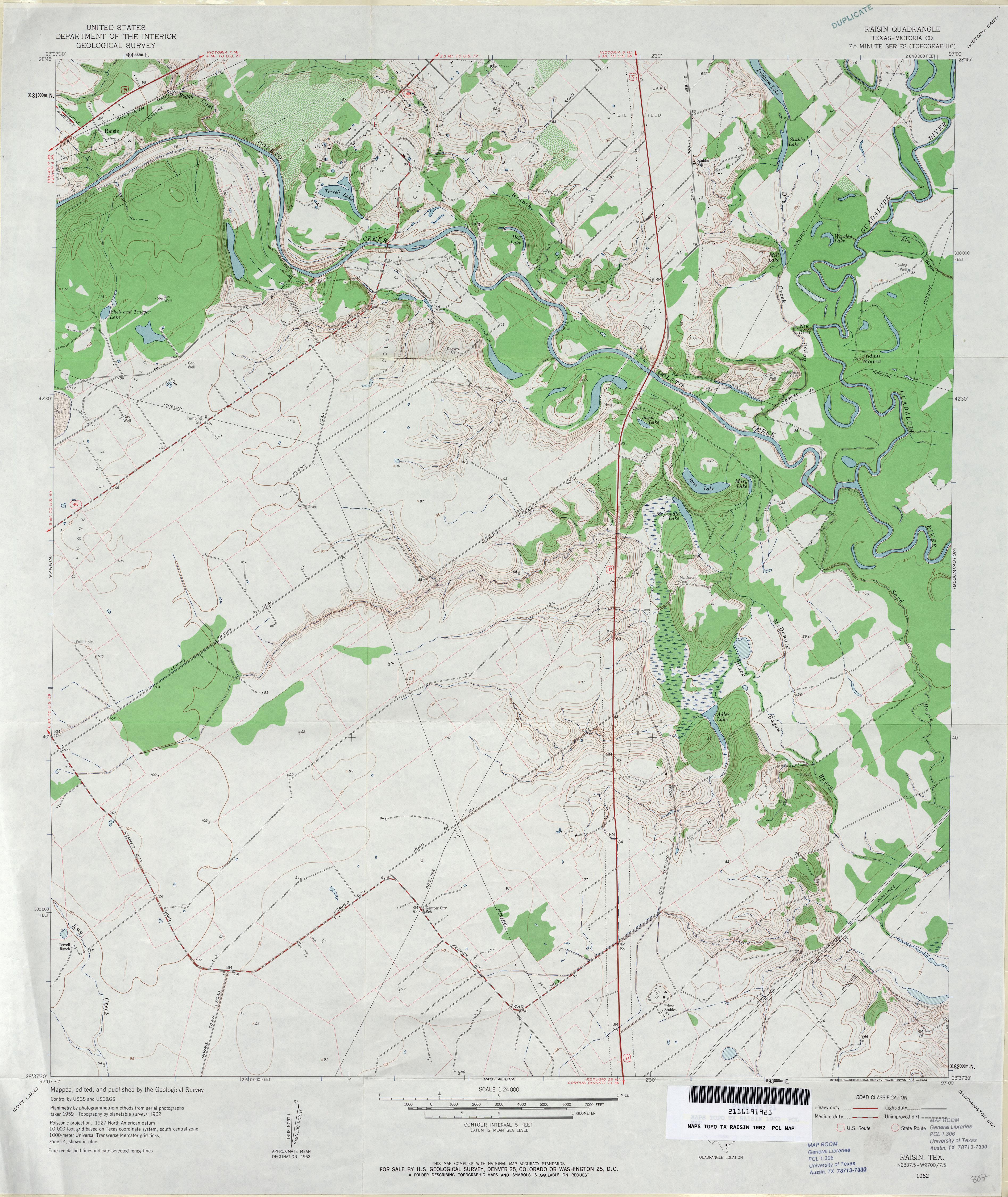 Elegant Texas Topographic Map Bnhspinecom - Texas topographic maps free