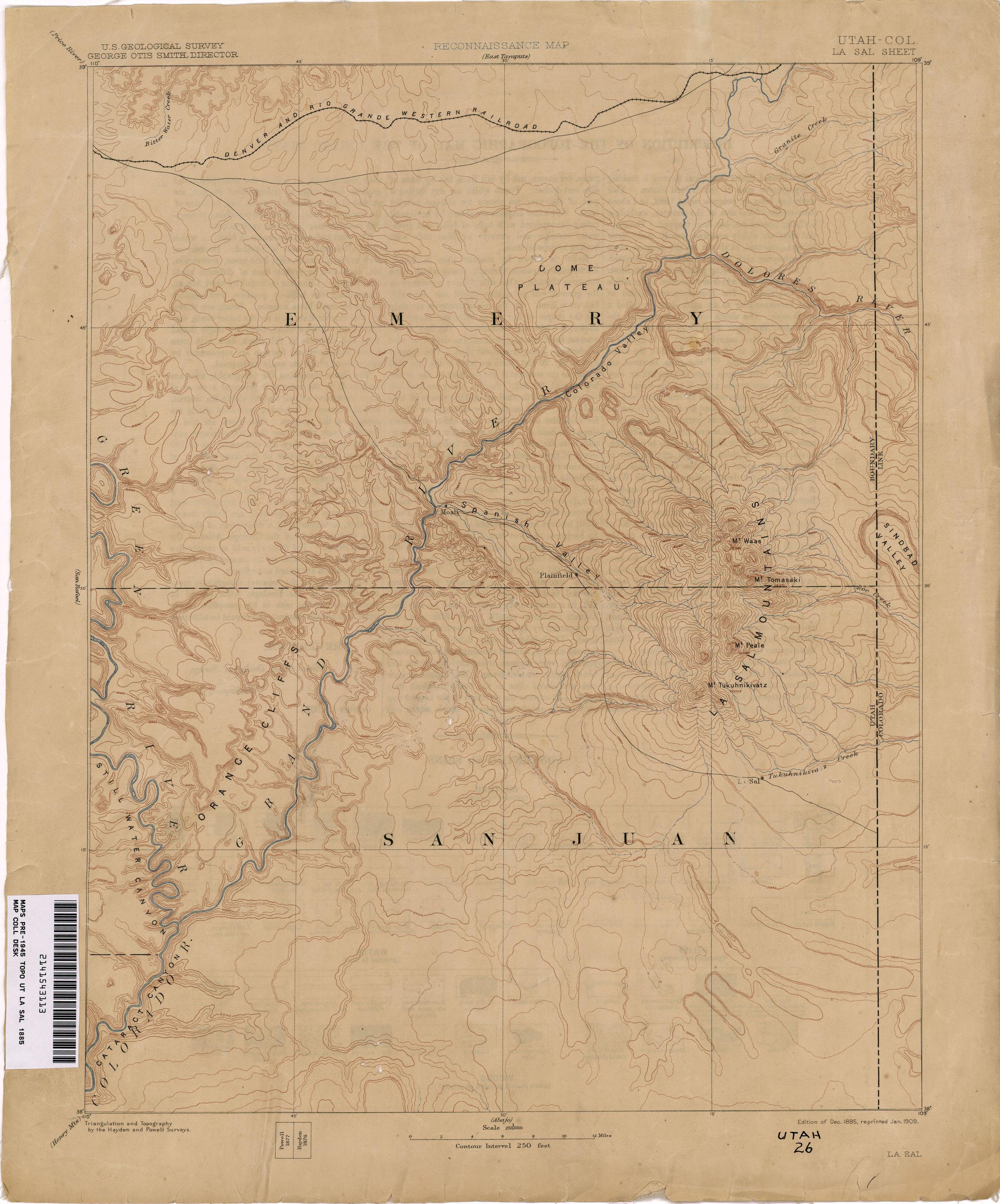 Colorado 1885 1 250 000 1 7mb