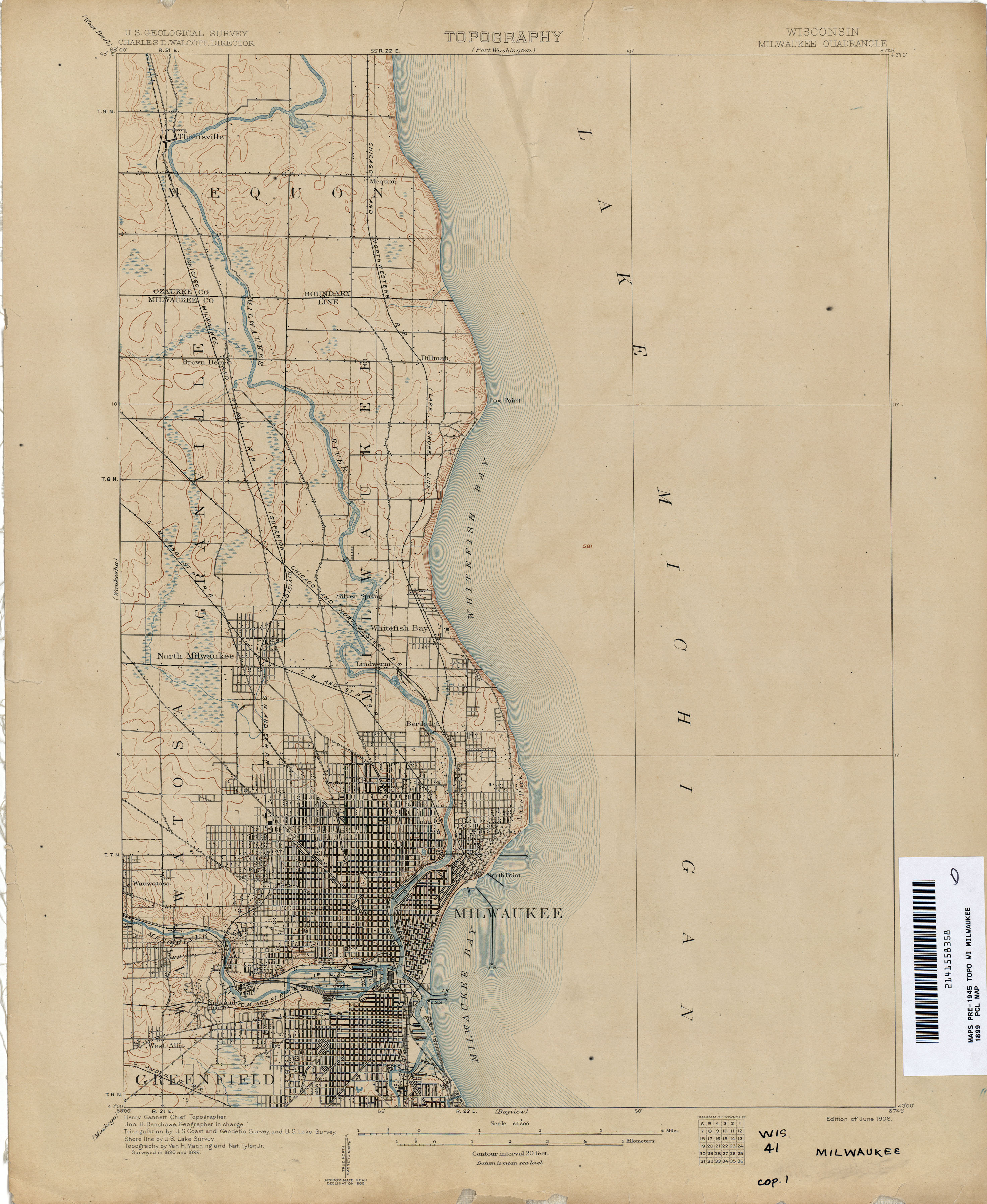 South Milwaukee Wisconsin Wi 53172 Profile Population