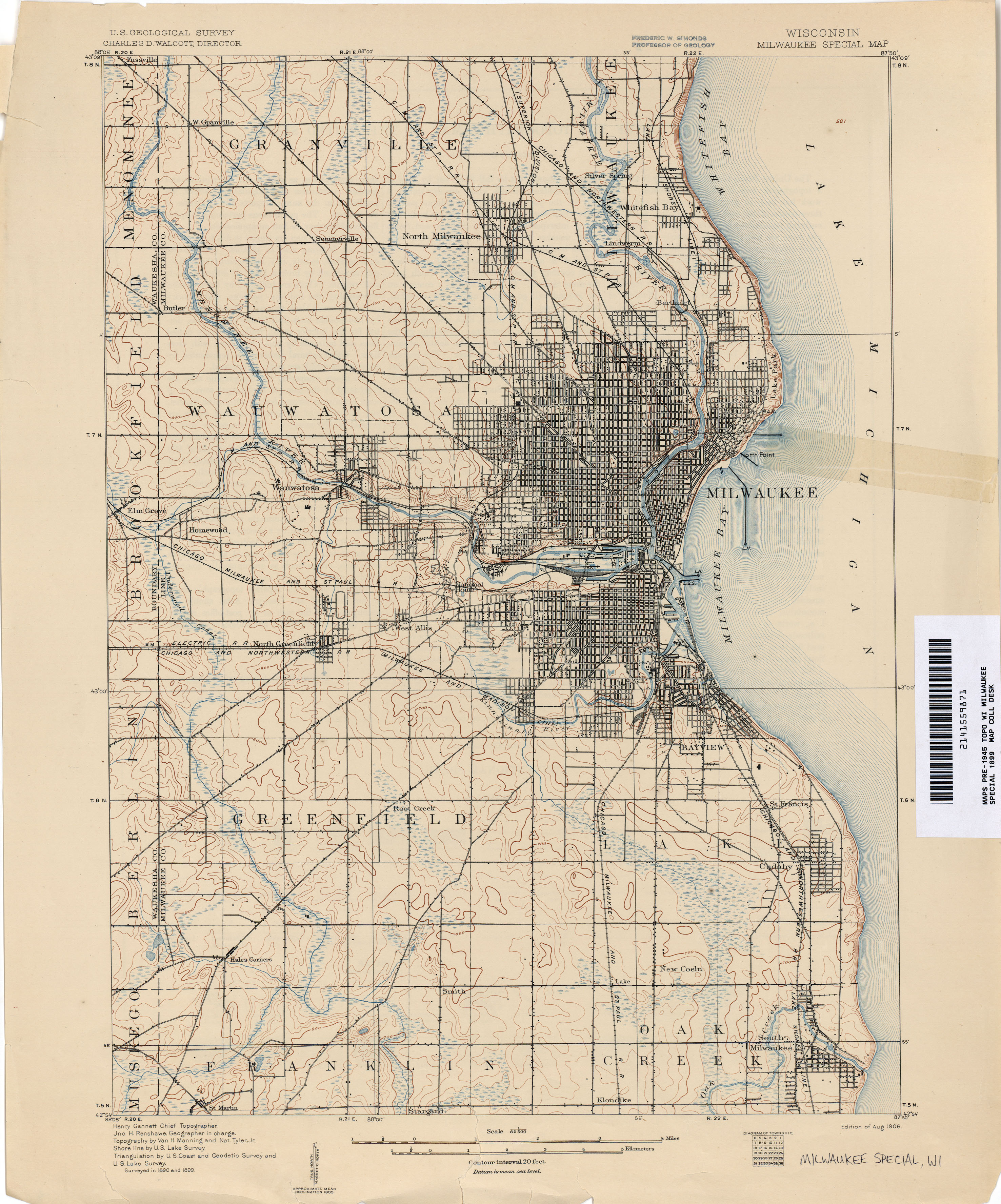 Historical Topographic Maps - Perry-Castañeda Map Collection ... on map of uranus, map of cold mountain, map of jfk, map of luna, map of the great war, map of brazil, map of greed, map of italy, map of police, map of iran, map of new york, new york, map of barbara, map of 49th parallel, map of life is beautiful, map of wolf, map of gettysburg, map of apocalypse now, map of network, map of zulu,