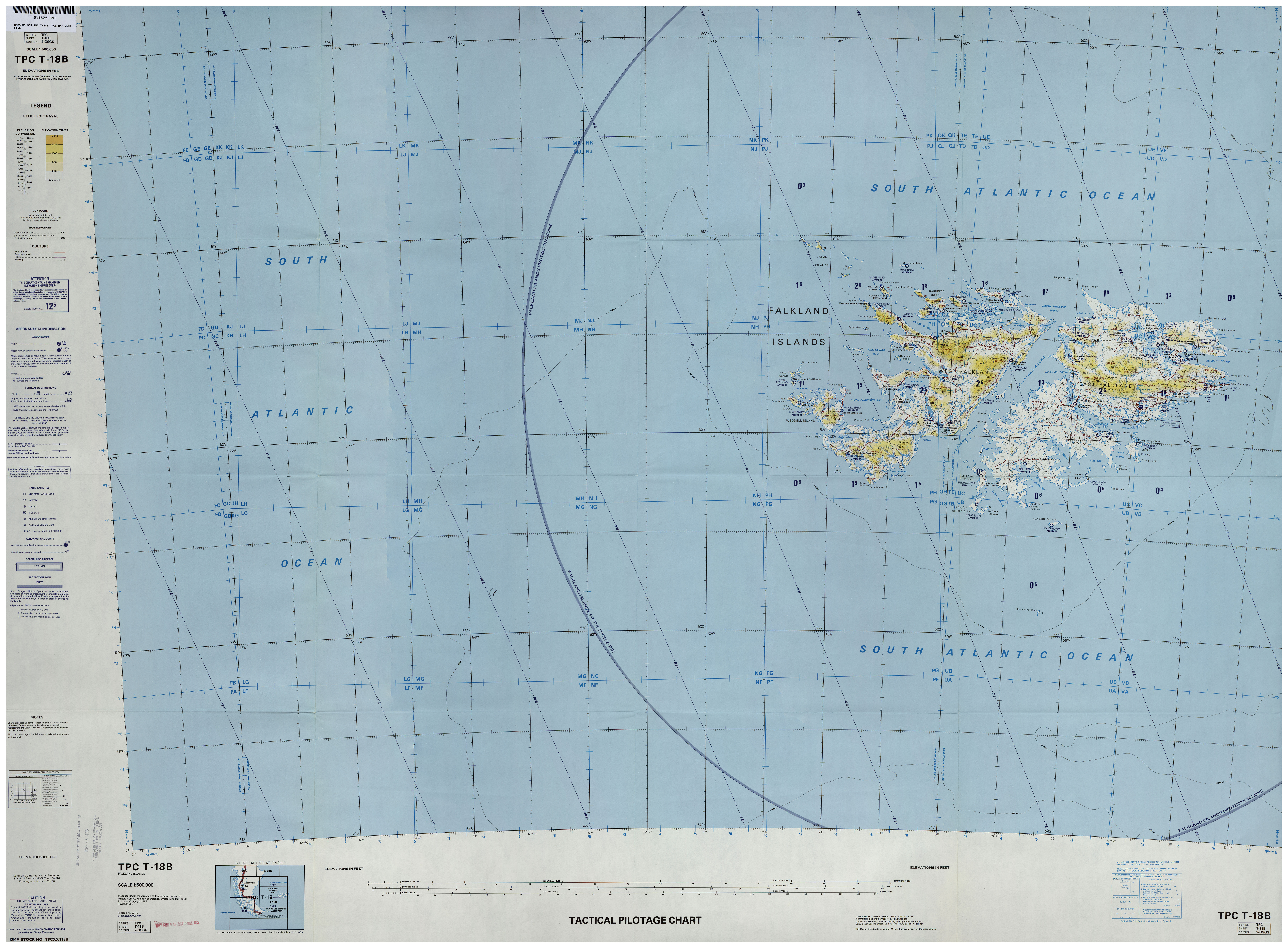 Argentina Maps PerryCastaeda Map Collection UT Library Online