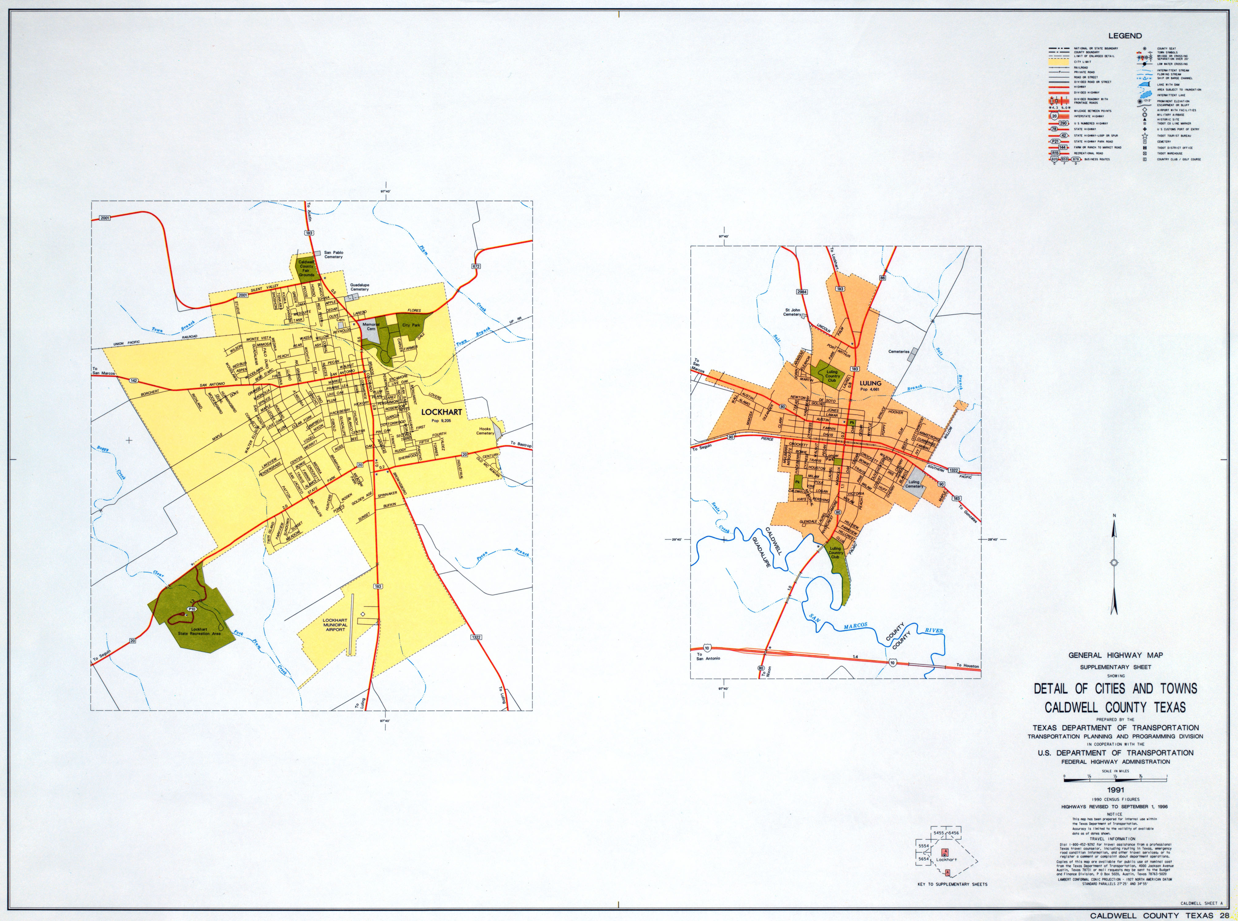 Texas County Highway Maps Browse - Perry-Castañeda Map ... on carlin county map, kerrville county map, kearney county map, copperas cove county map, pomeroy county map, sioux city county map, chariton county map, akron county map, brady county map, letcher county map, lodi county map, barnes county map, mercer county map, clay county map, westwood county map, englewood county map, schley county map, bastrop county map, elliott county map, candler county map,