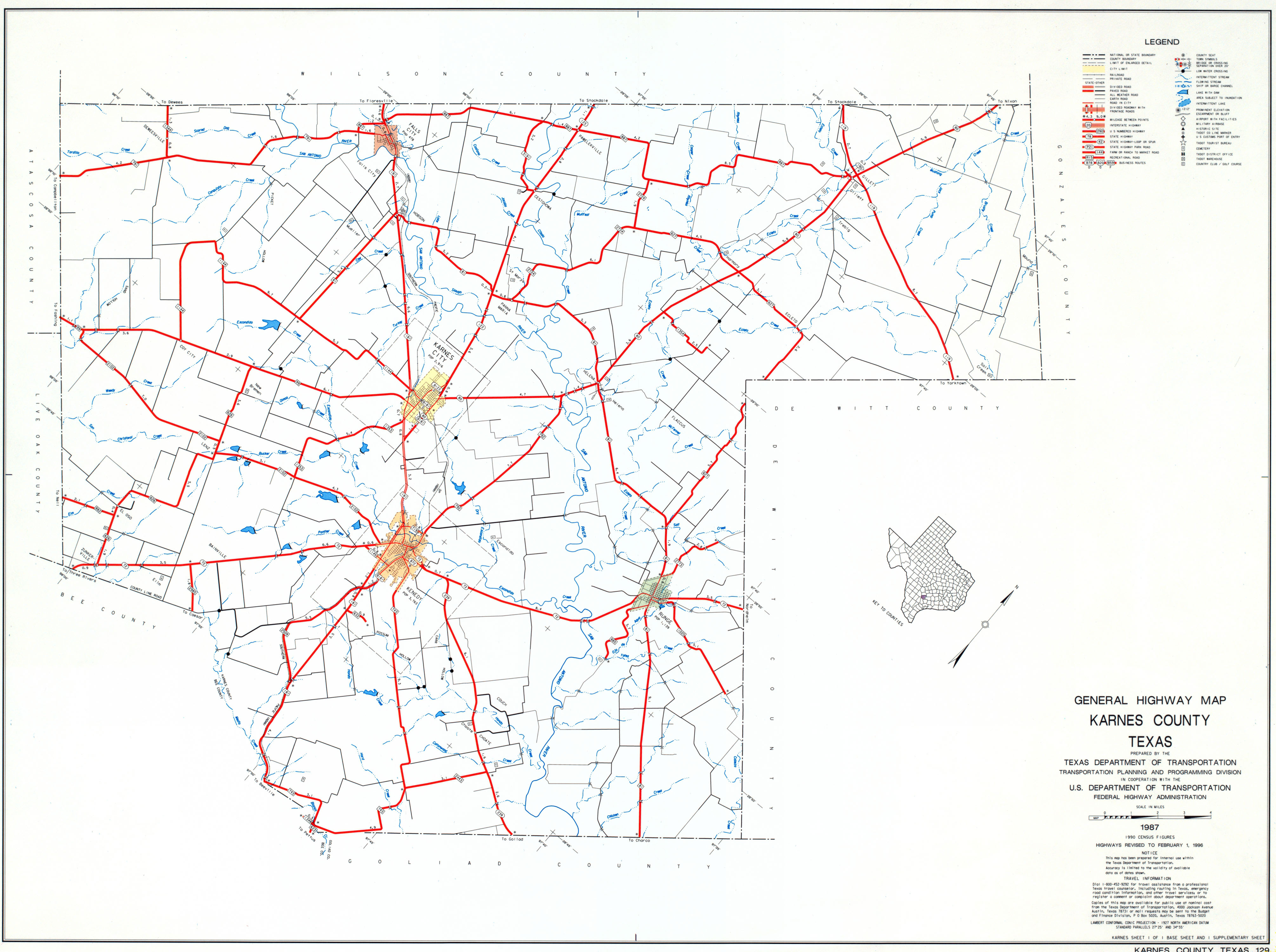 History – Karnes County, TX on hale county road map, mason county road map, blanco county road map, bee county road map, kent county road map, hood county road map, la salle county road map, lee county road map, hartley county road map, dallam county road map, gregg county road map, jasper county road map, putnam county road map, mills county road map, wilson county road map, jim wells county road map, williamson county road map, upton county road map, rockwall county road map,