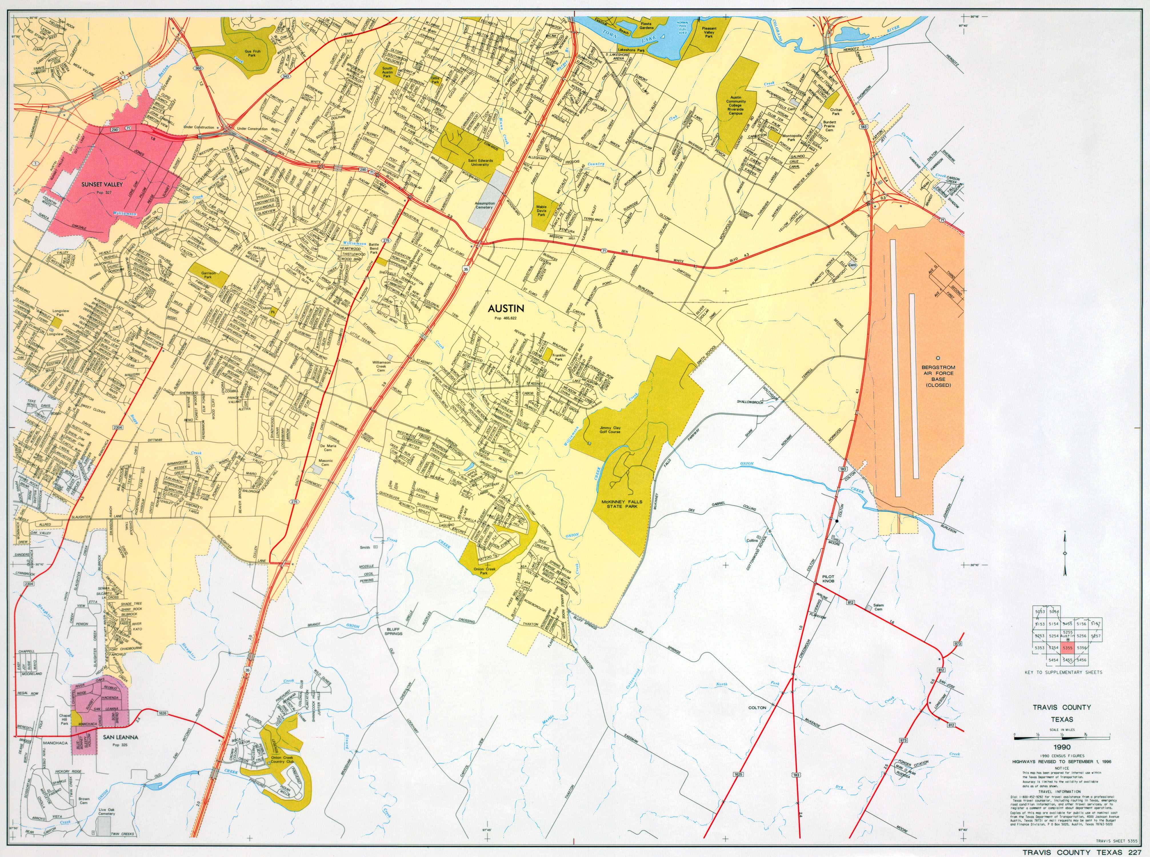Austin, Texas Maps - Perry-Castañeda Map Collection - UT ... on victoria texas county map, austin texas river map, austin texas and surrounding areas map, arlington texas county map, wimberley texas county map, austin texas welcome, lake livingston texas county map, bryan texas county map, austin texas on map of texas, bastrop county texas map, austin texas location on map, round rock texas county map, denton texas county map, big spring texas county map, west texas county map, austin texas town map, athens texas county map, north texas county map, houston texas county map, beaumont texas county map,