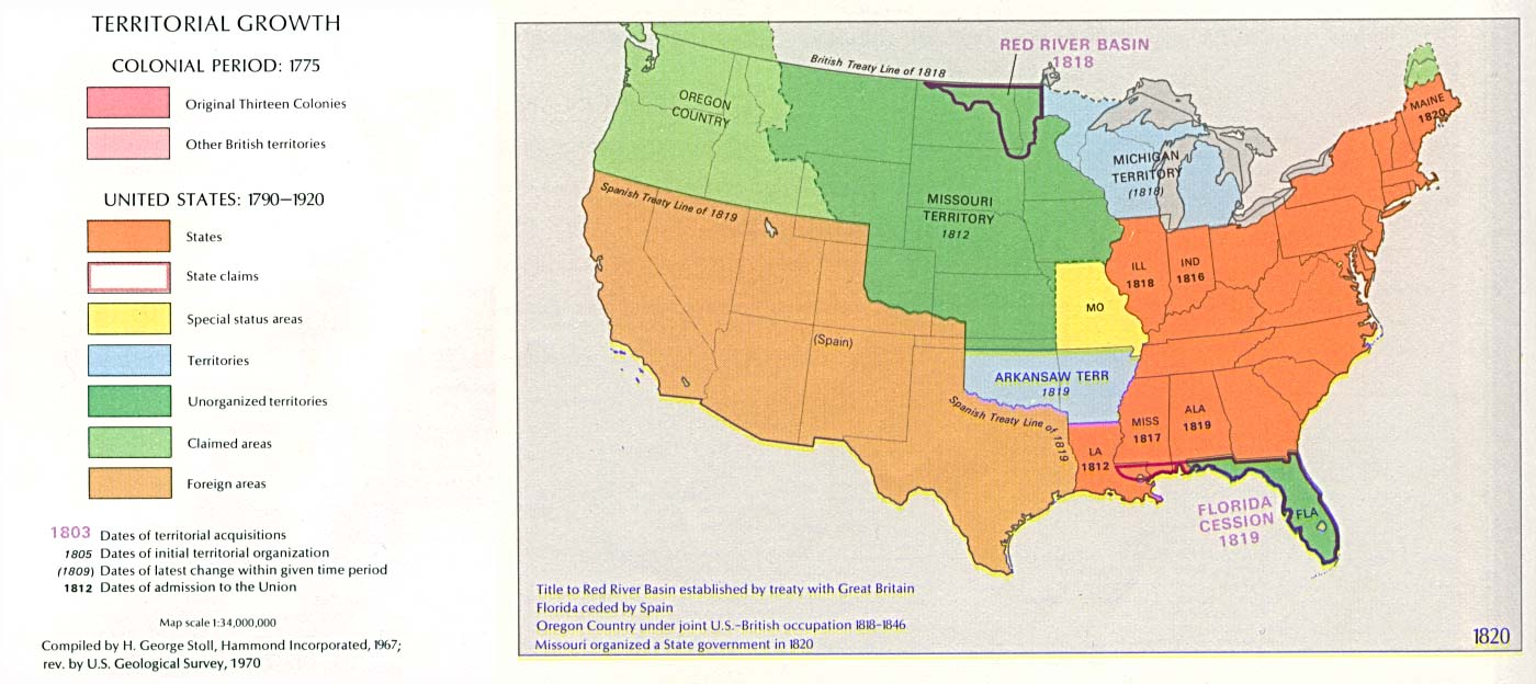 Map Usa  Desy Map US Map Of The Native American Tribes - Us zip code maps free