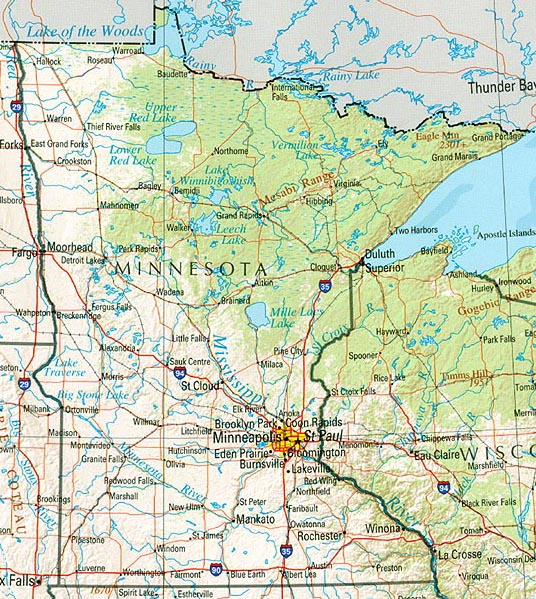 Minnesota Maps - Perry-Castañeda Map Collection - UT Liry Online on map of lindstrom, jennifer dervie forest lake mn, beaver lake ellendale mn, city of lake city mn, map of lake forest ca, superior national forest maps mn, lake of the woods mn, map of lake johanna mn, downtown forest lake mn, sugar lake annandale mn, fenway park forest lake mn, map of lake independence mn, map of hinckley water, map of lake washington mn, map of twin cities and surrounding suburbs, minnesota cities map mn, map of minnesota, franklin lake pelican rapids mn, map of gem lake mn, detroit lakes mn,