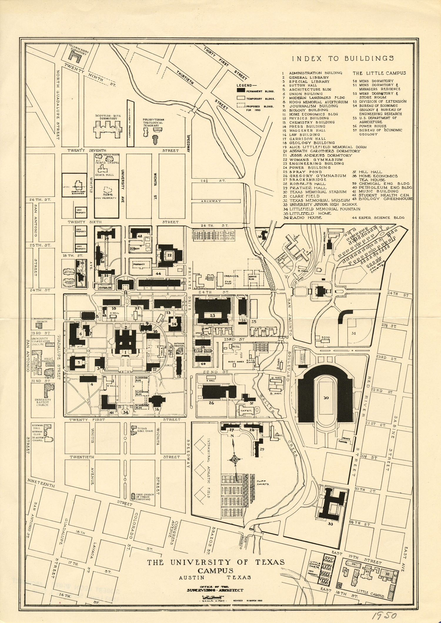 Historical Campus Maps University of Texas at Austin - Perry ... on u texas commencement, ut austin building map, u of arizona campus map, u albany campus map, u pitt campus map, university of texas map, u texas computer science, u new haven campus map, u of idaho campus map, u texas map network drive,
