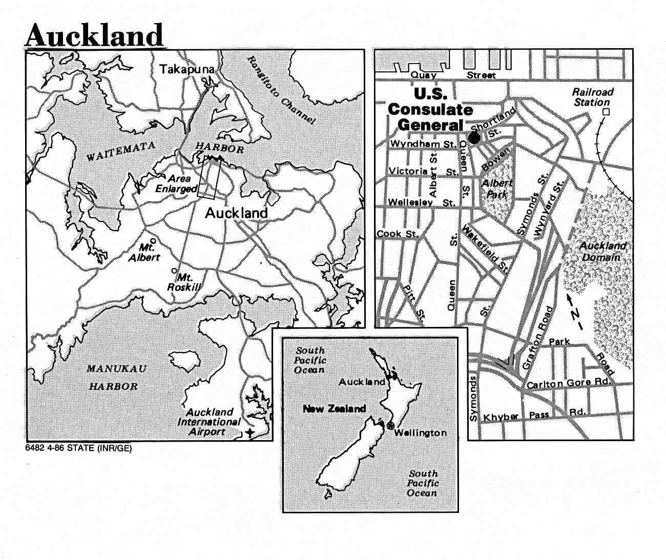 auckland another og another og