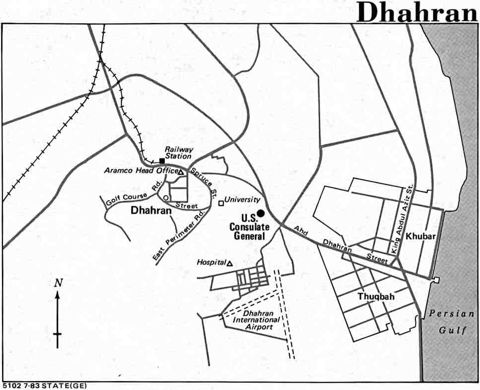 Durham E-Theses