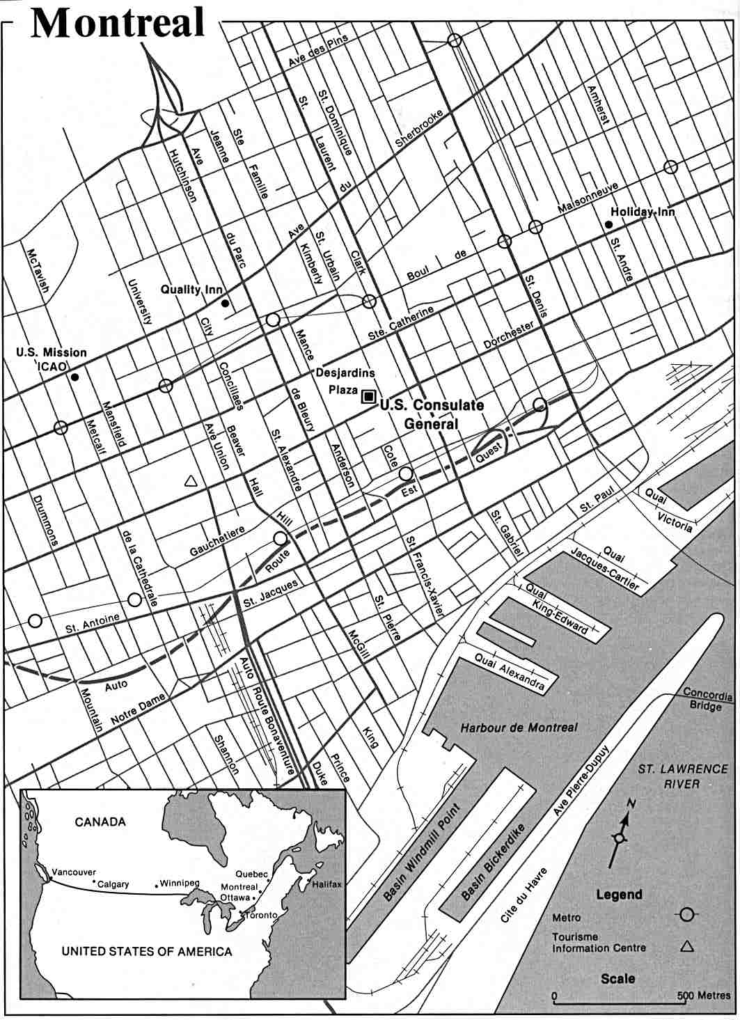 Worksheet. Canada Maps  PerryCastaeda Map Collection  UT Library Online