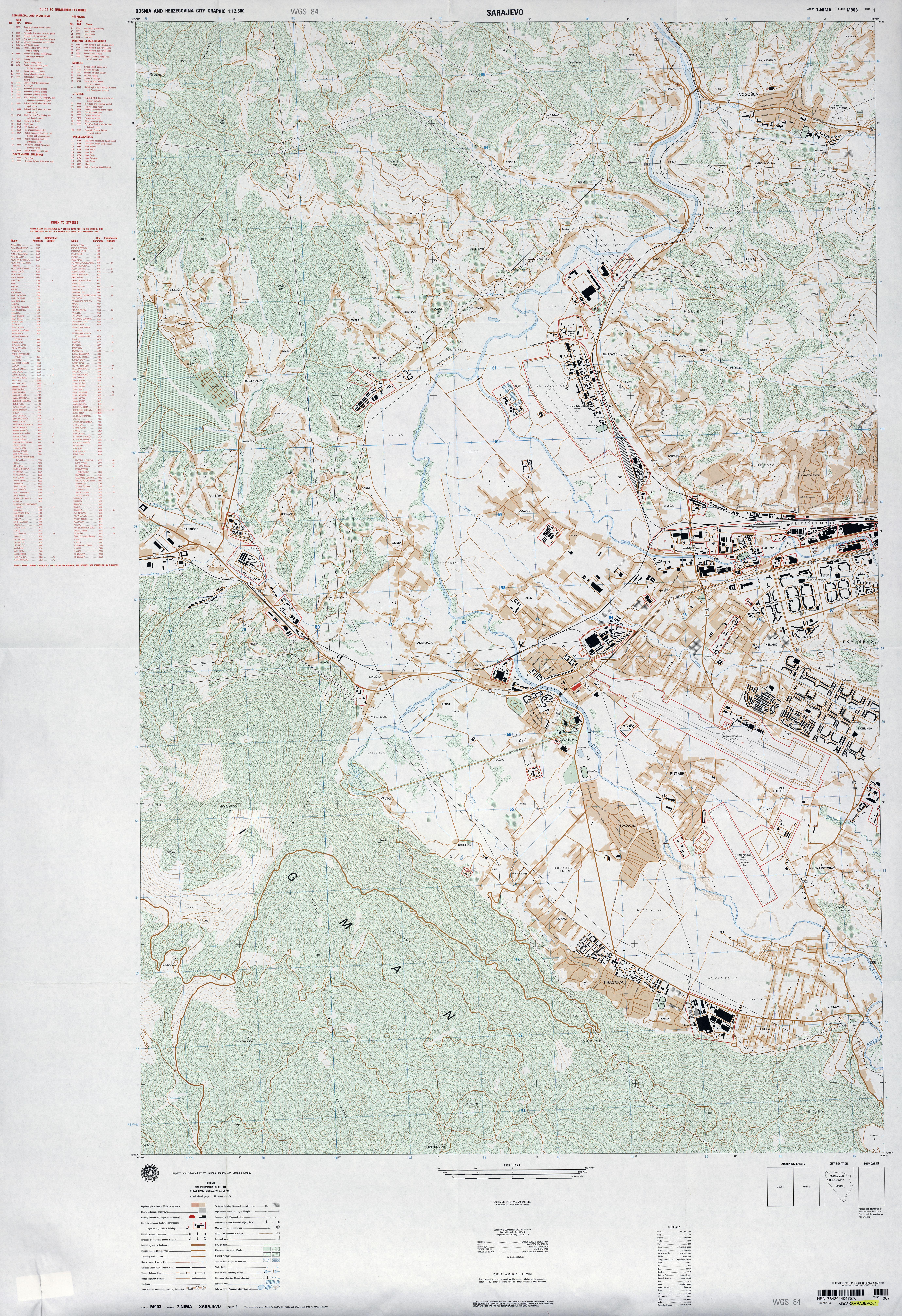 Bosnia Maps - Perry-Castañeda Map Collection - UT Liry Online on istanbul map, gibraltar on map, budapest map, bosnia map, belgrade map, vienna map, bosnia and herzegovina, dublin map, serbia map, kosovo map, constantinople map, zagreb map, croatia map, balkans map, minsk map, gavrilo princip, siege of sarajevo, kiev map, yugoslavia map, skopje map, the hague map, tirana map, riga map, bosnian war,