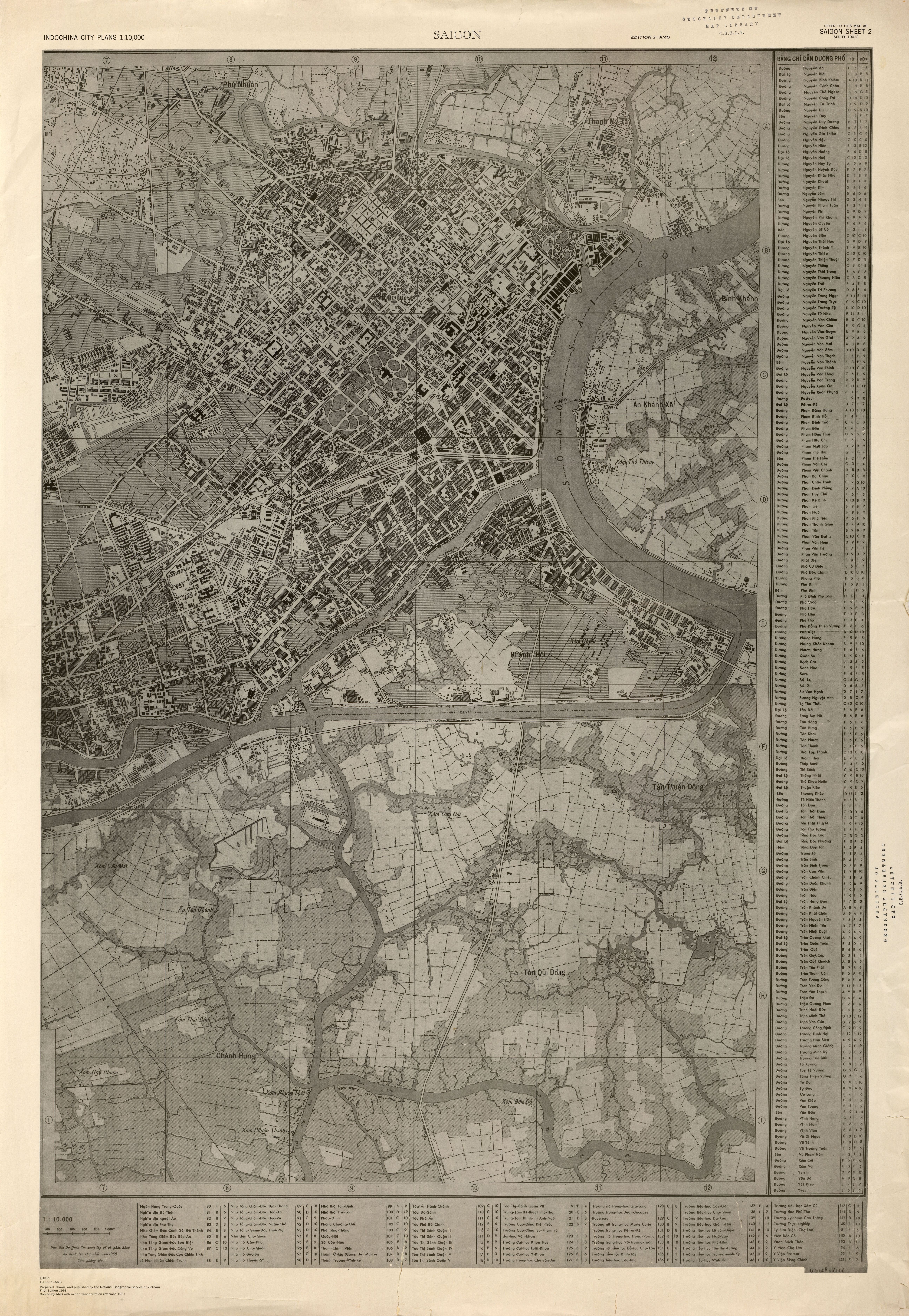http://www.lib.utexas.edu/maps/world_cities/txu-pclmaps-saigon_sheet2-1961.jpg