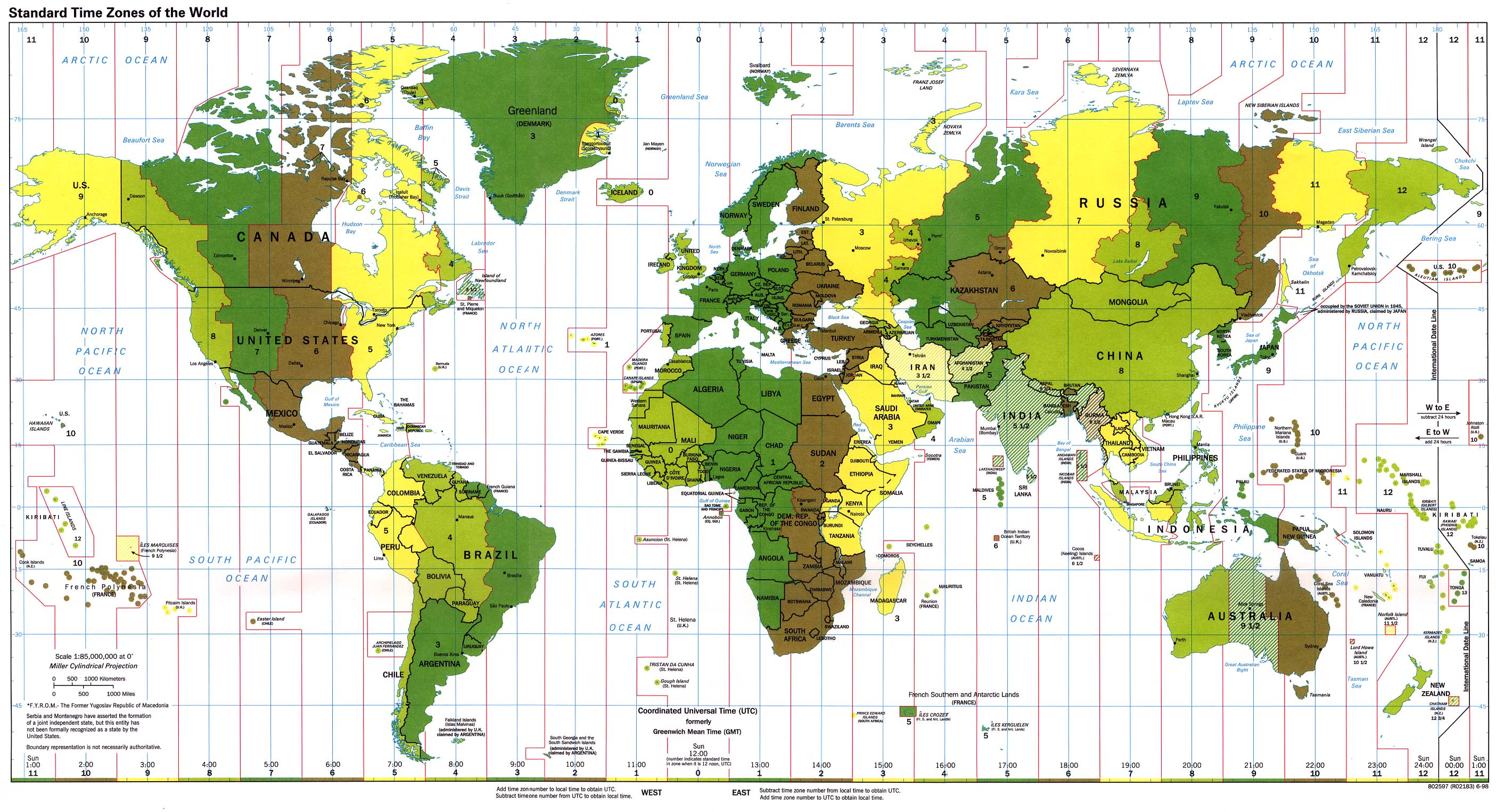 Cultural exchange programme to strengthen India-Bangladesh relations held in Tripura