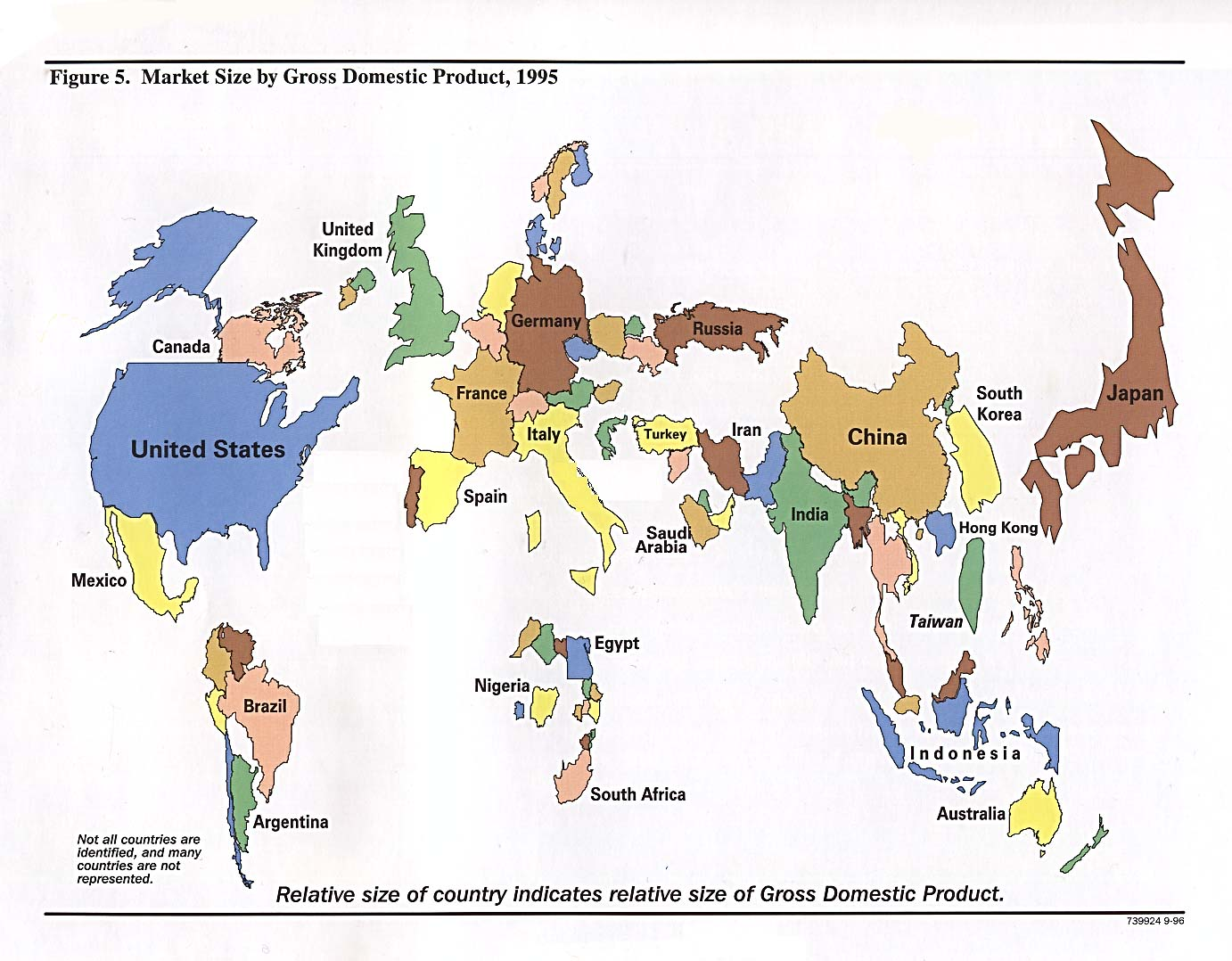 World maps perry castaeda map collection ut library online market size by gross domestic product gumiabroncs Image collections